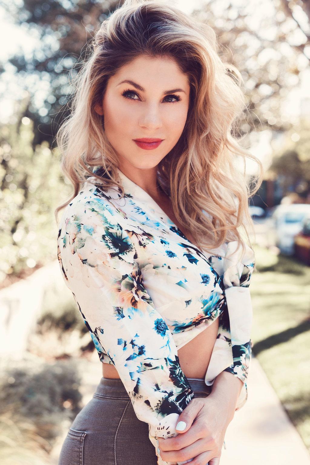 Kristen Bitting_Digitals16