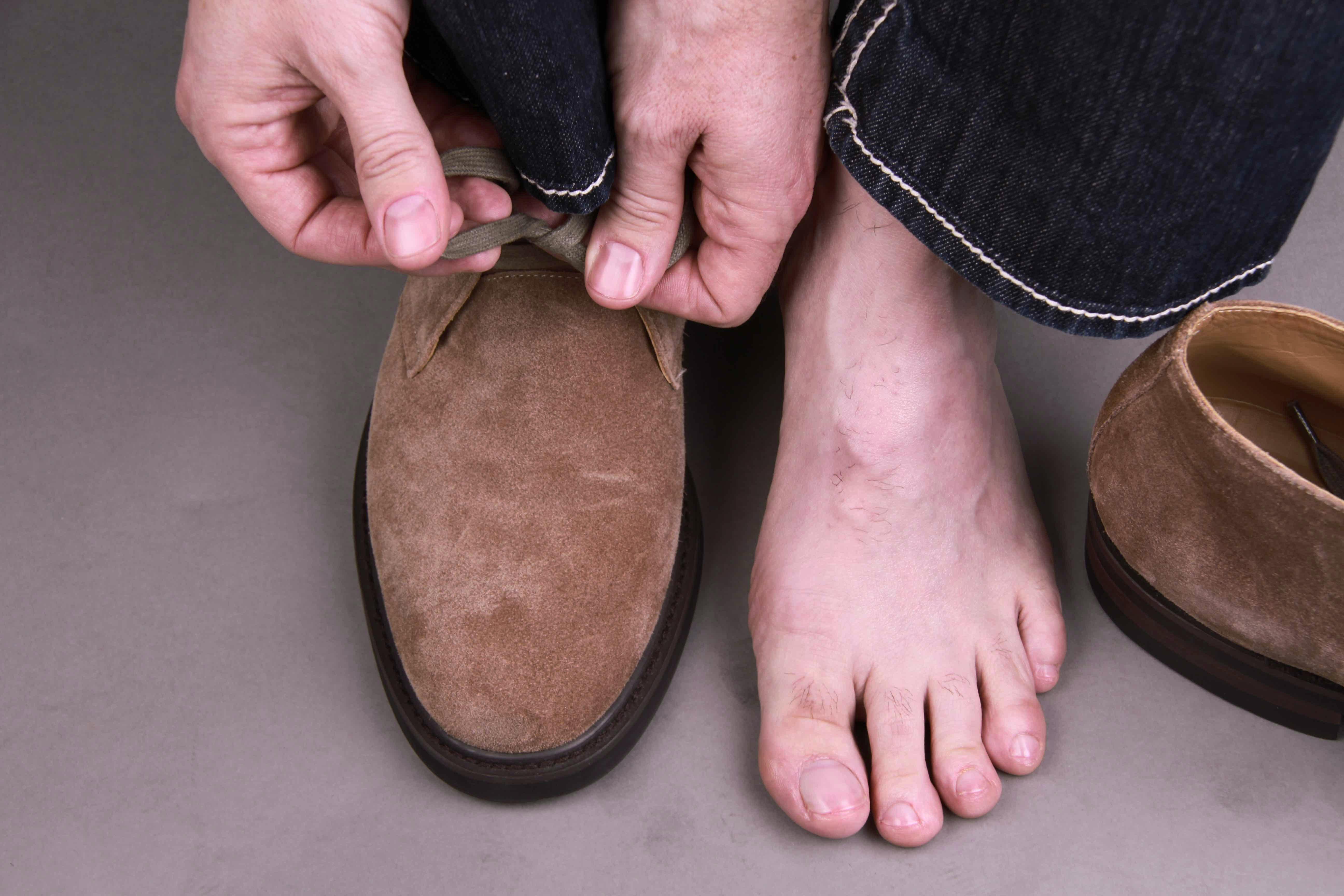 Michel Wakim_Feet4