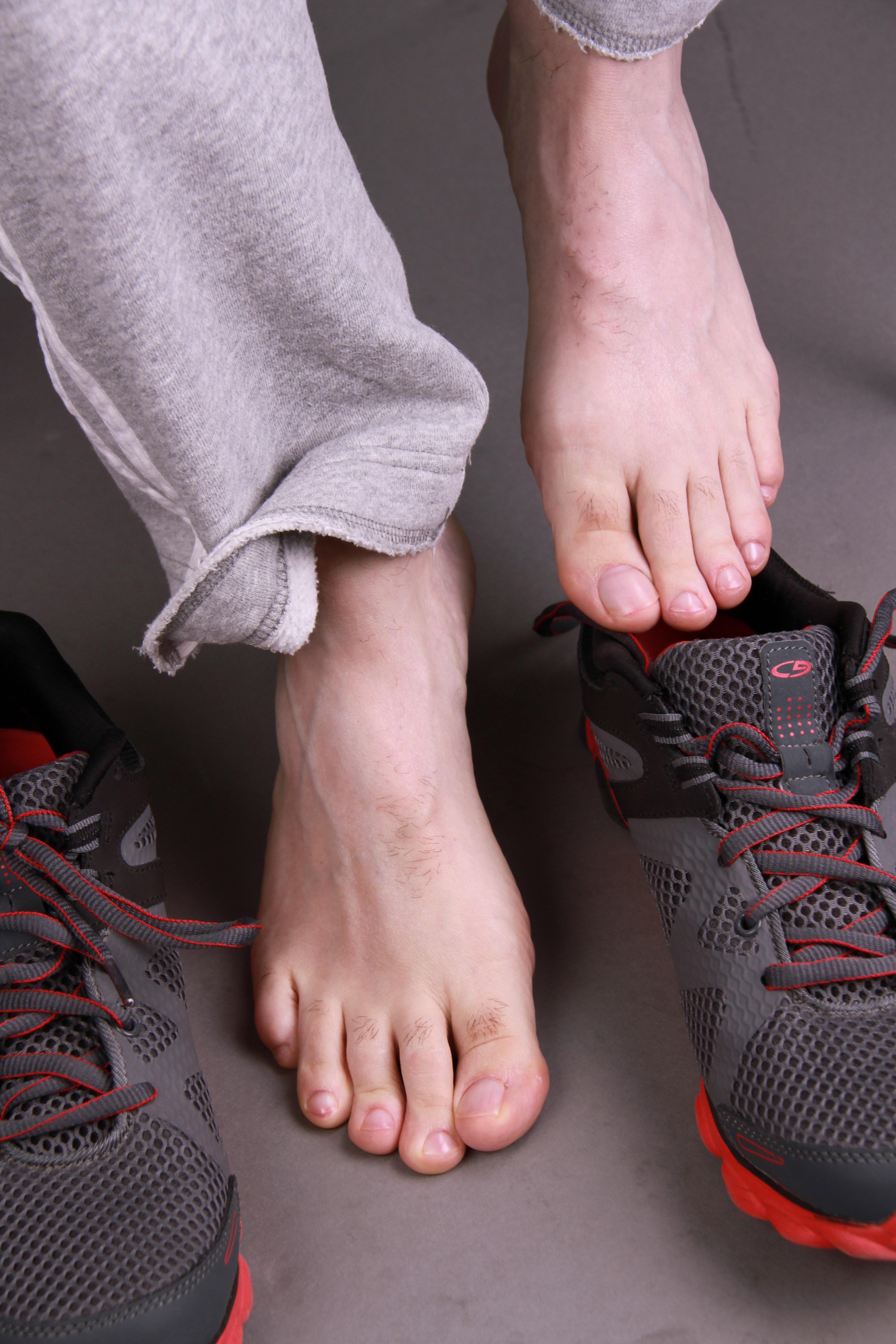 Michel Wakim_Feet6