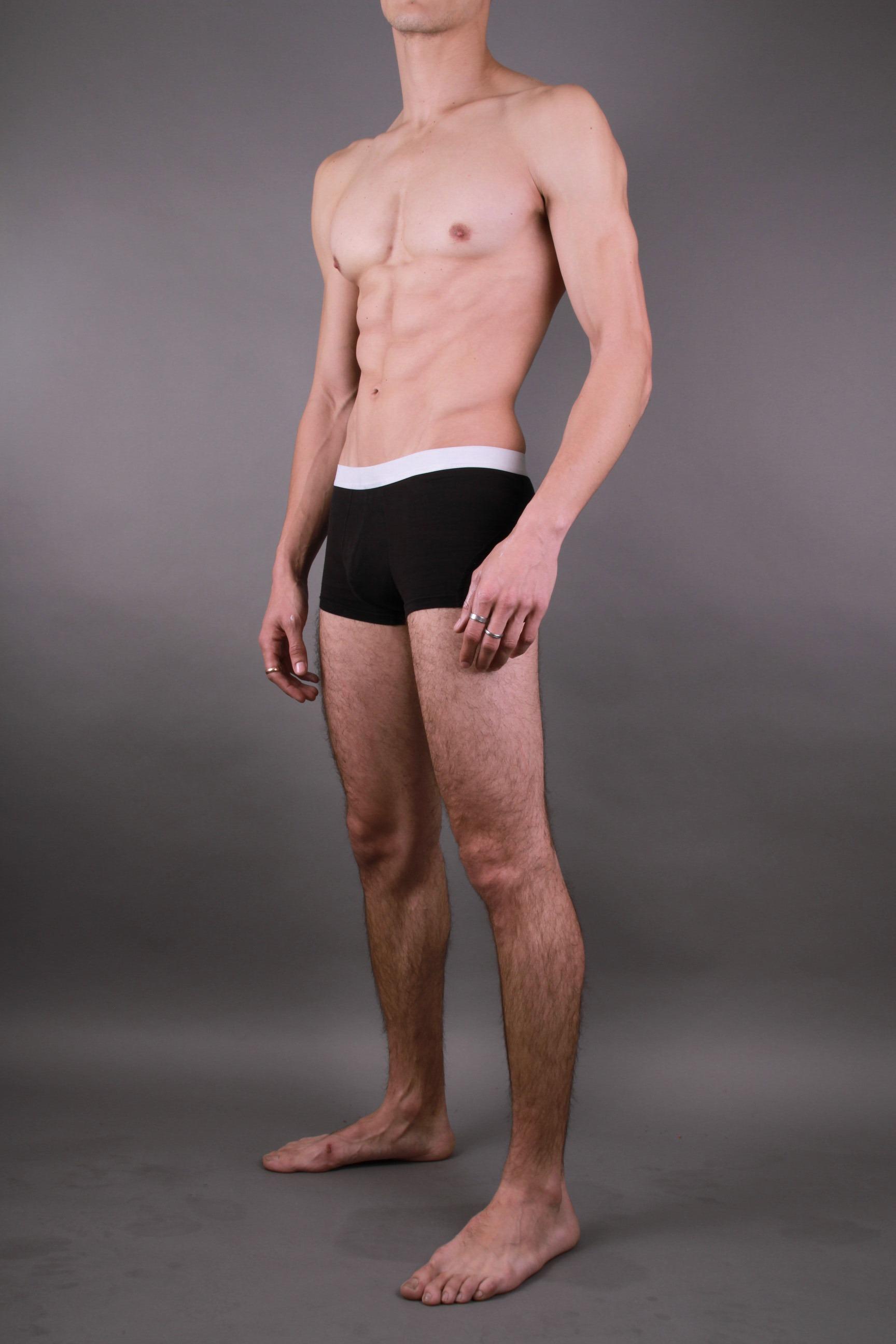 Alex Sayhi_Body Double1