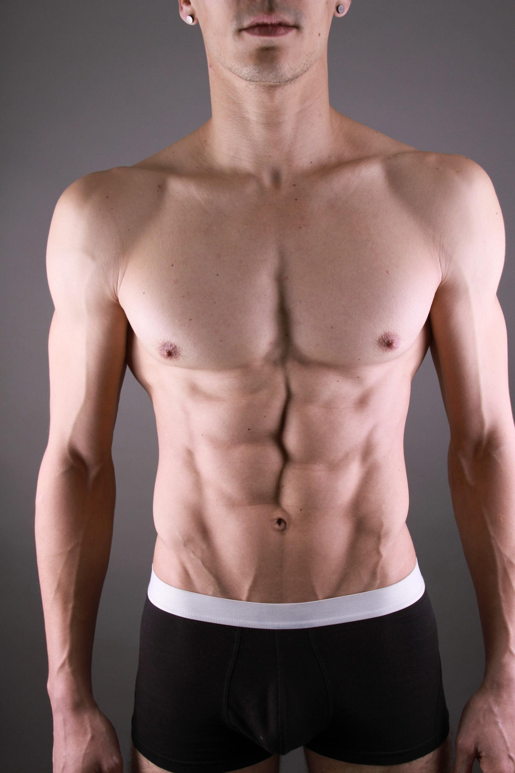 Alex Sayhi_Body Double3