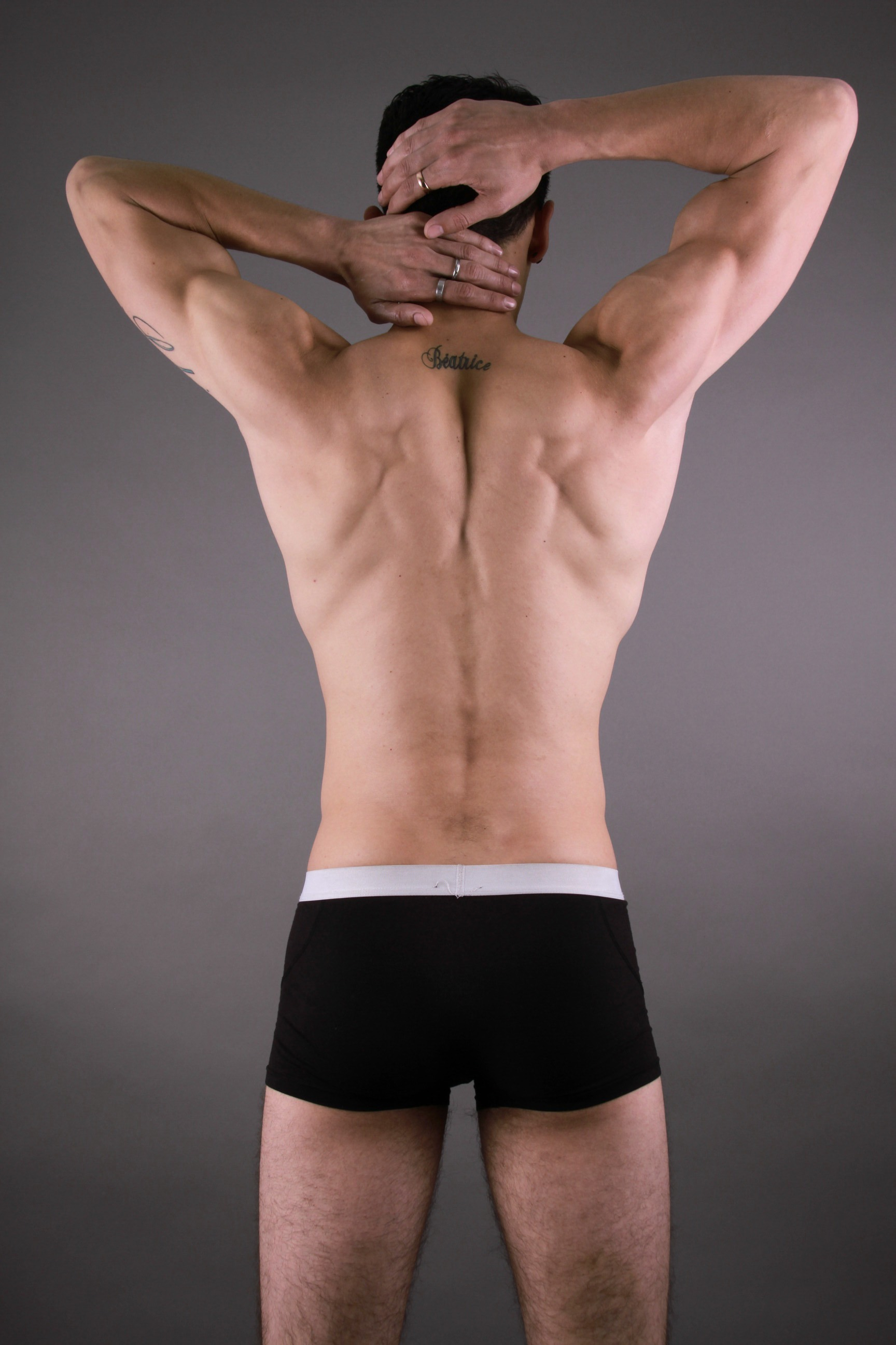 Alex Sayhi_Body Double6