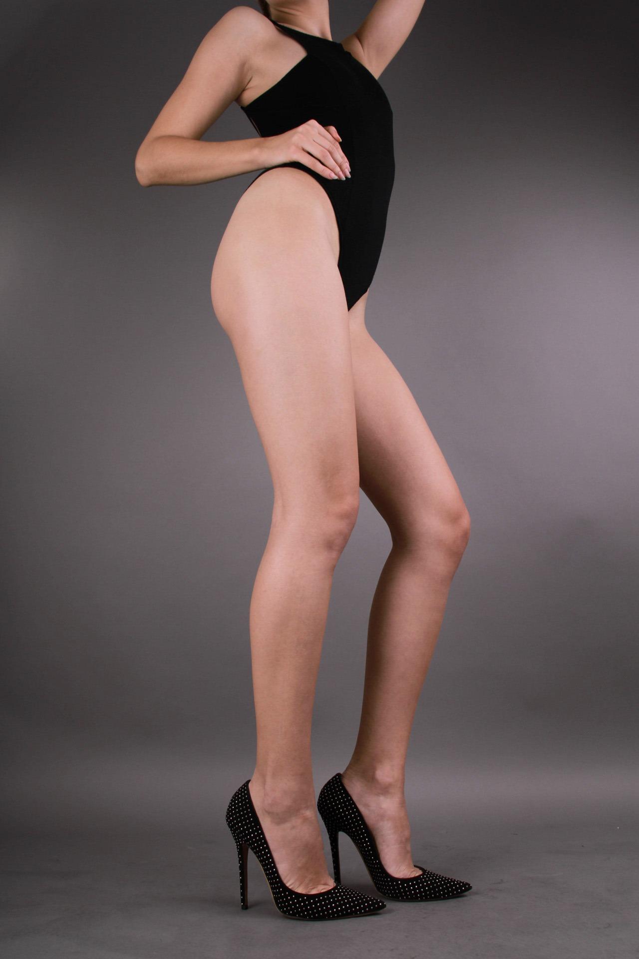 Alina Gorun_Body Double1
