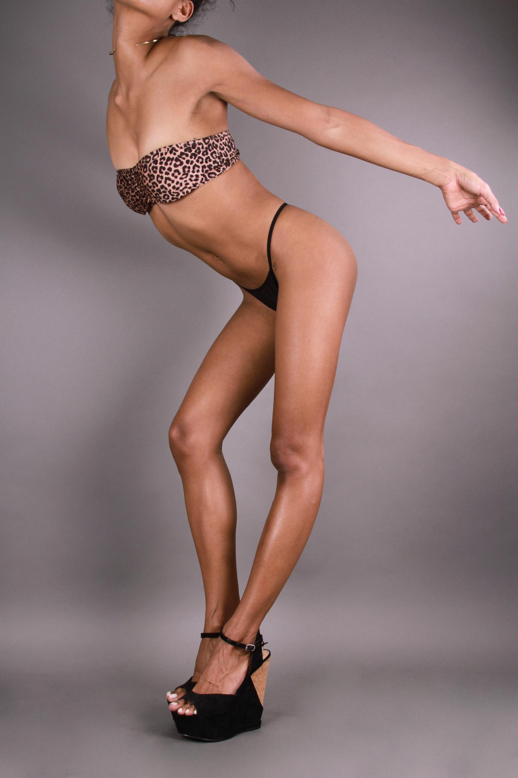 Elizabeth Grullon_Body Double15