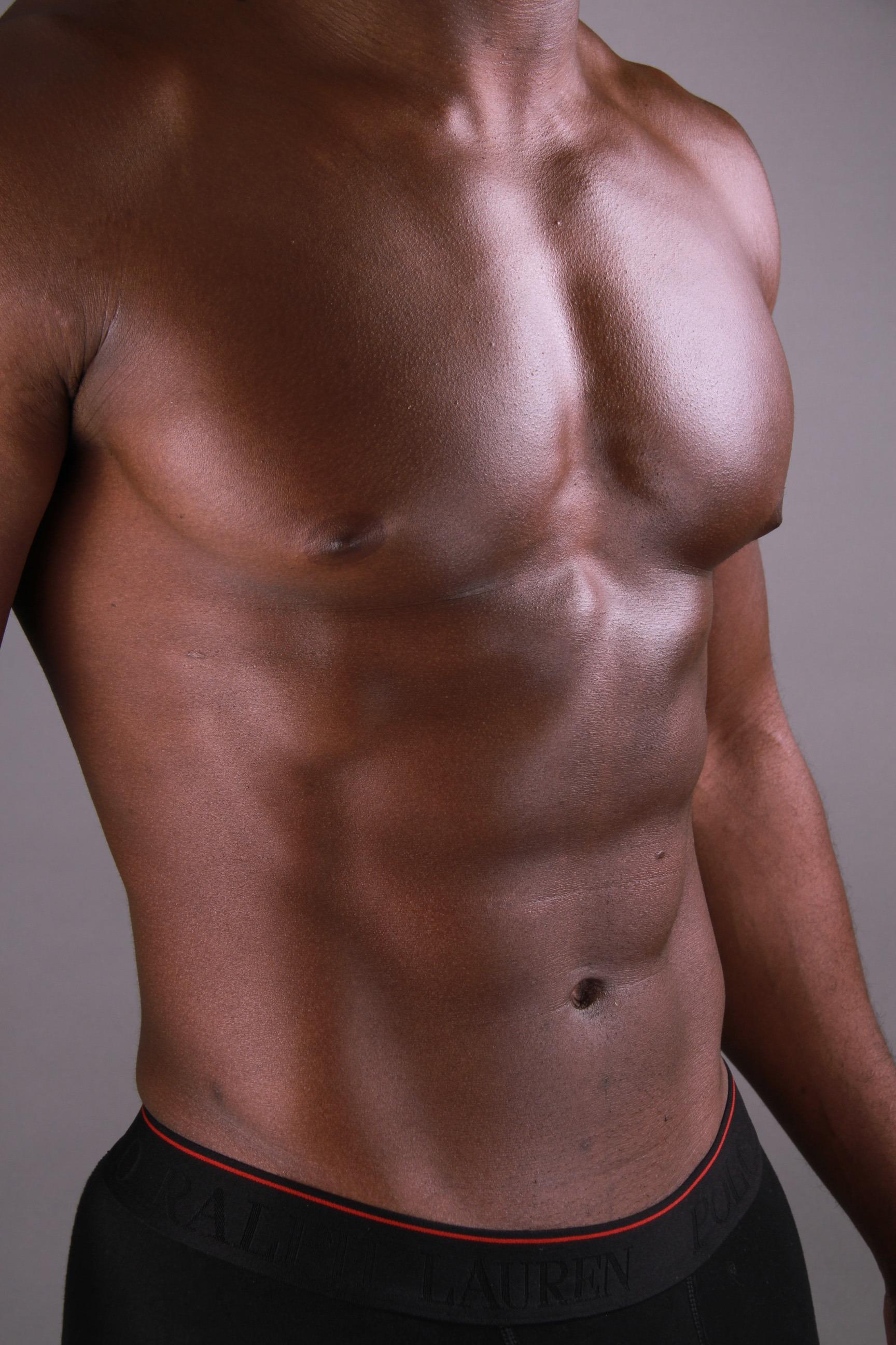 Erwin Jones_Body Double2