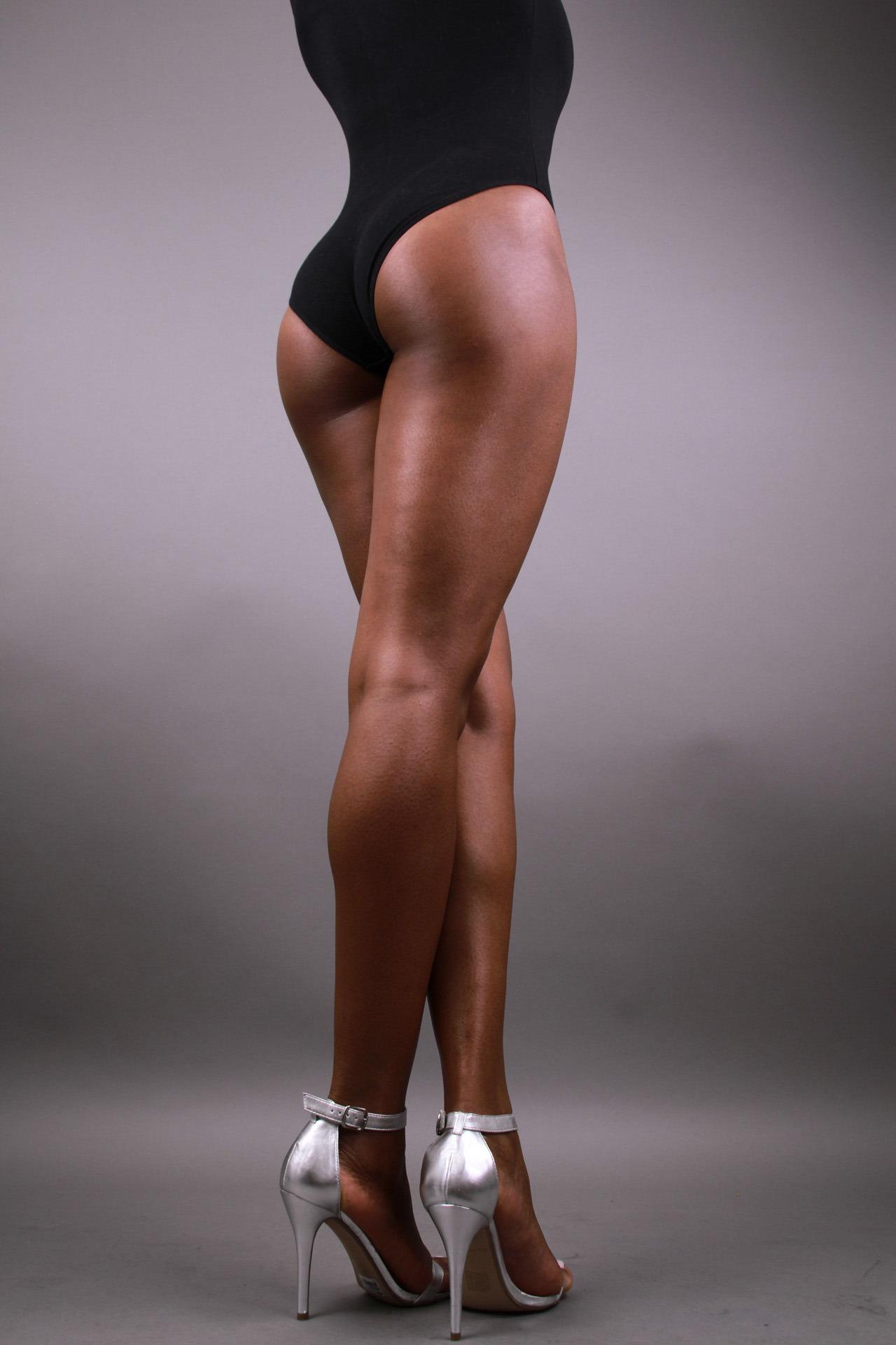 Jodi Jones_Body Double3