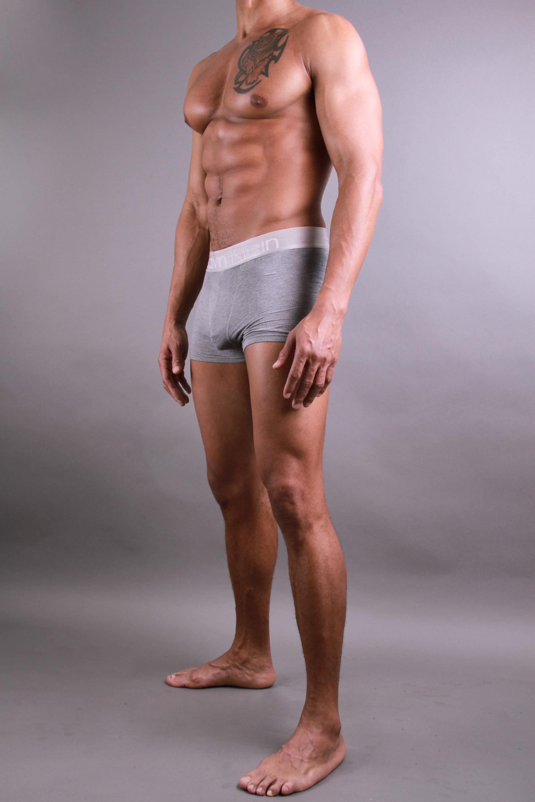 Kalon Jackson_Body Double2