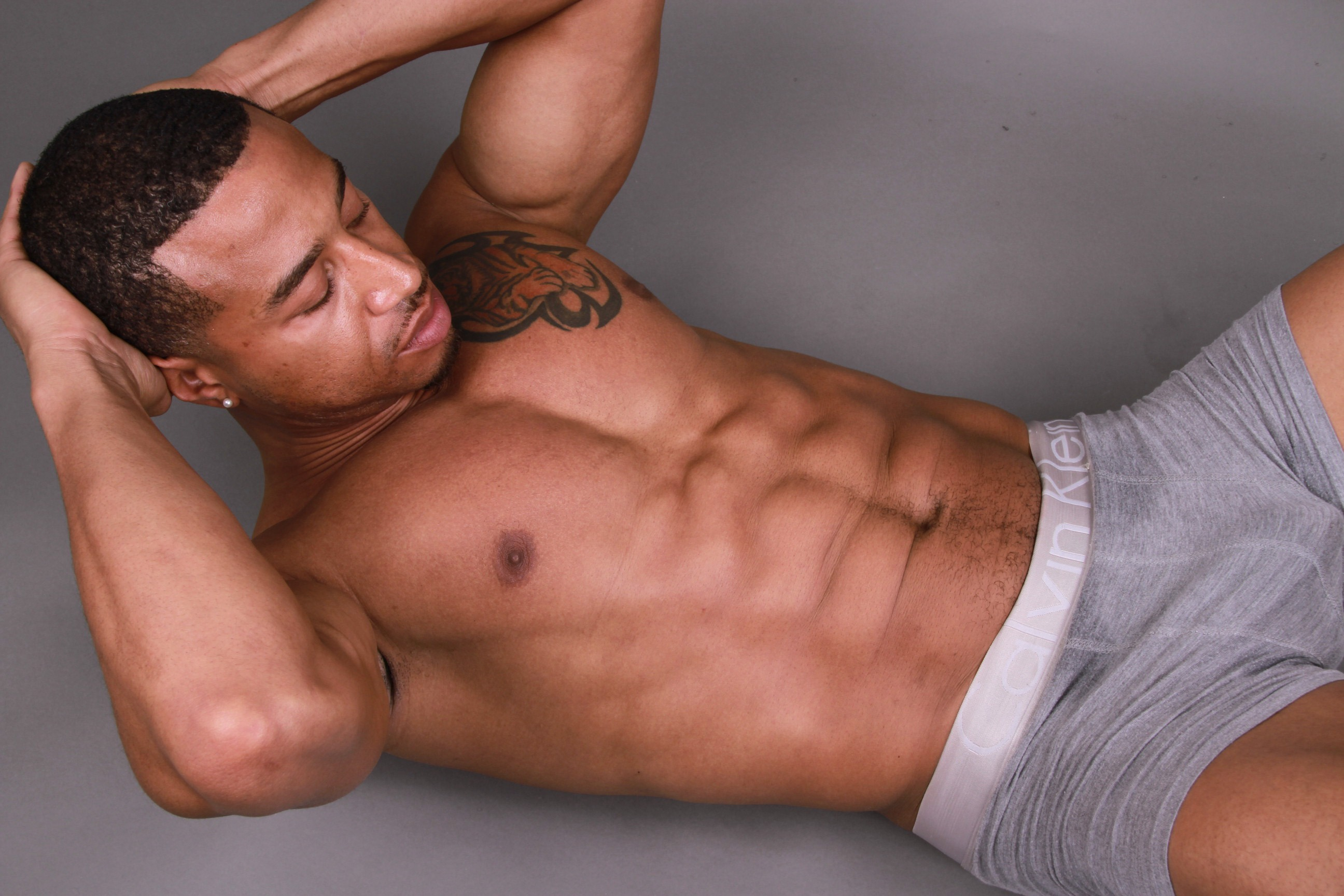 Kalon Jackson_Body Double7
