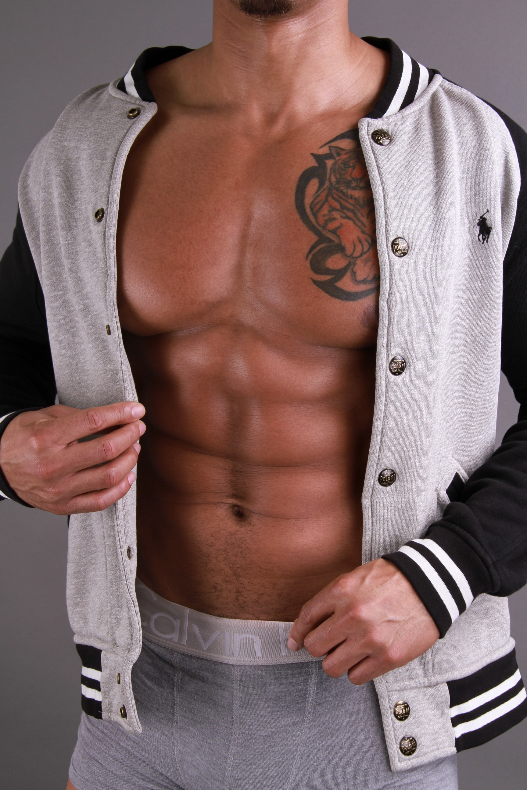 Kalon Jackson_Body Double8