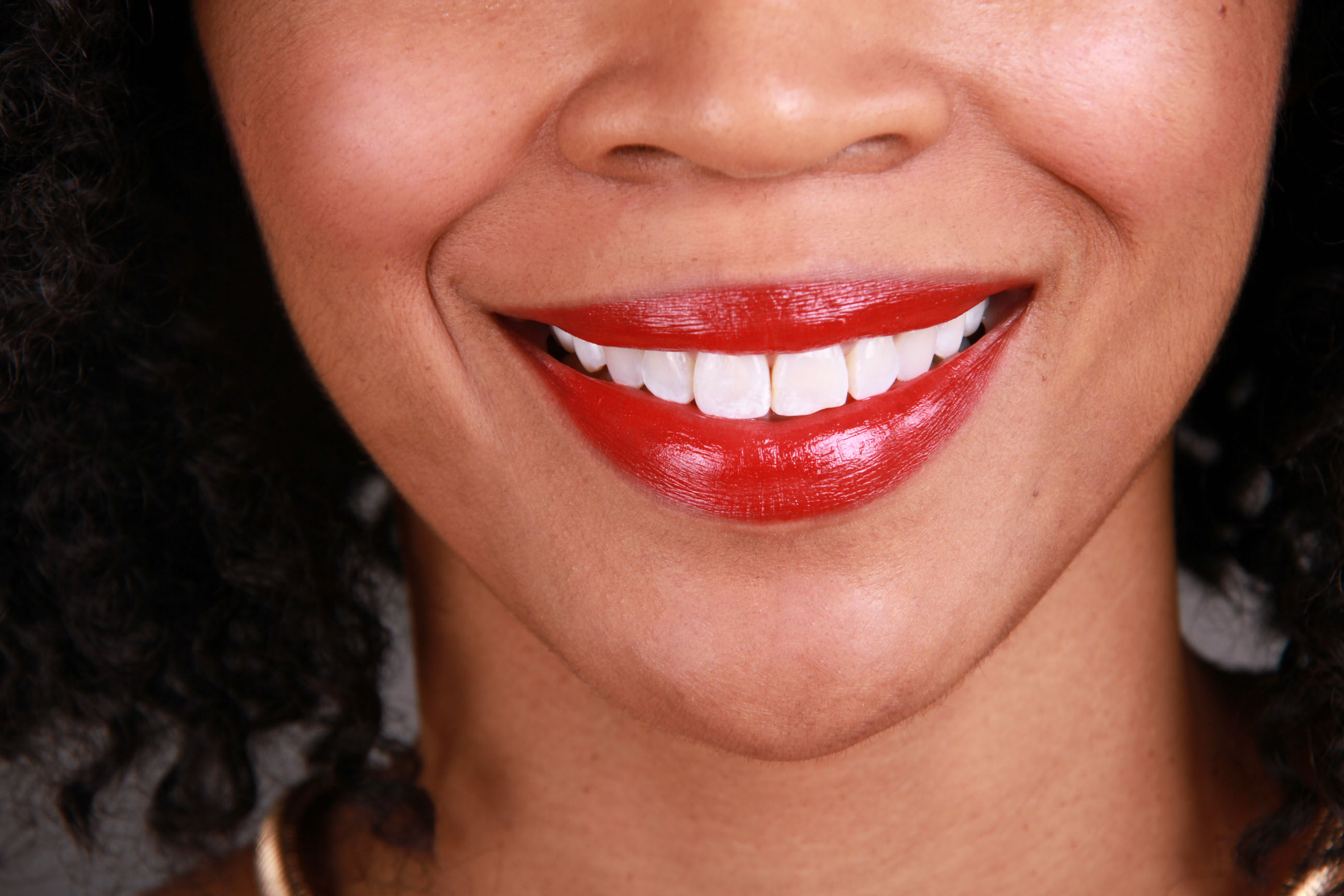 Iris Hill_Lips:Smile4