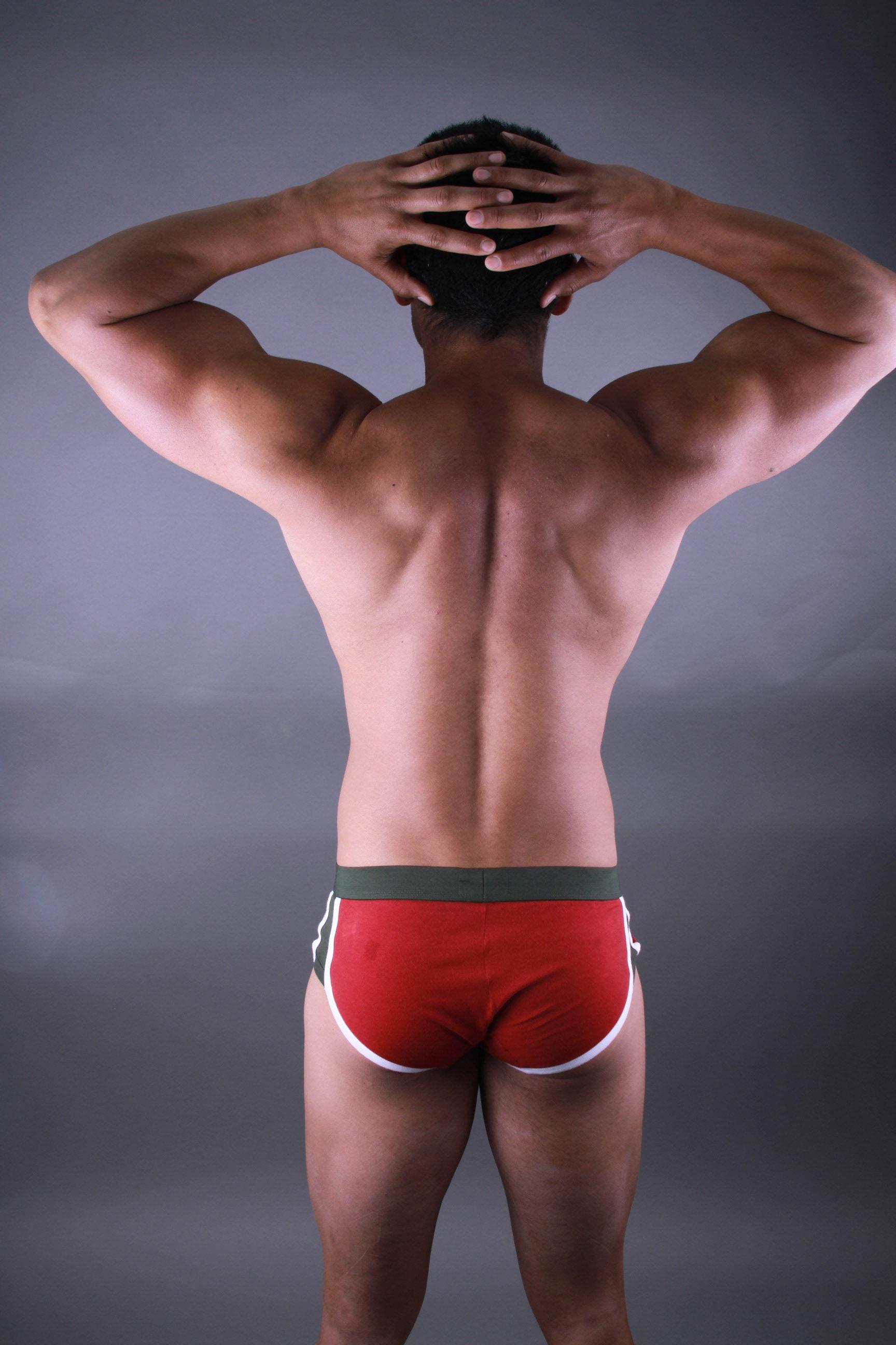 Emilio Rodriguez_Body Double3