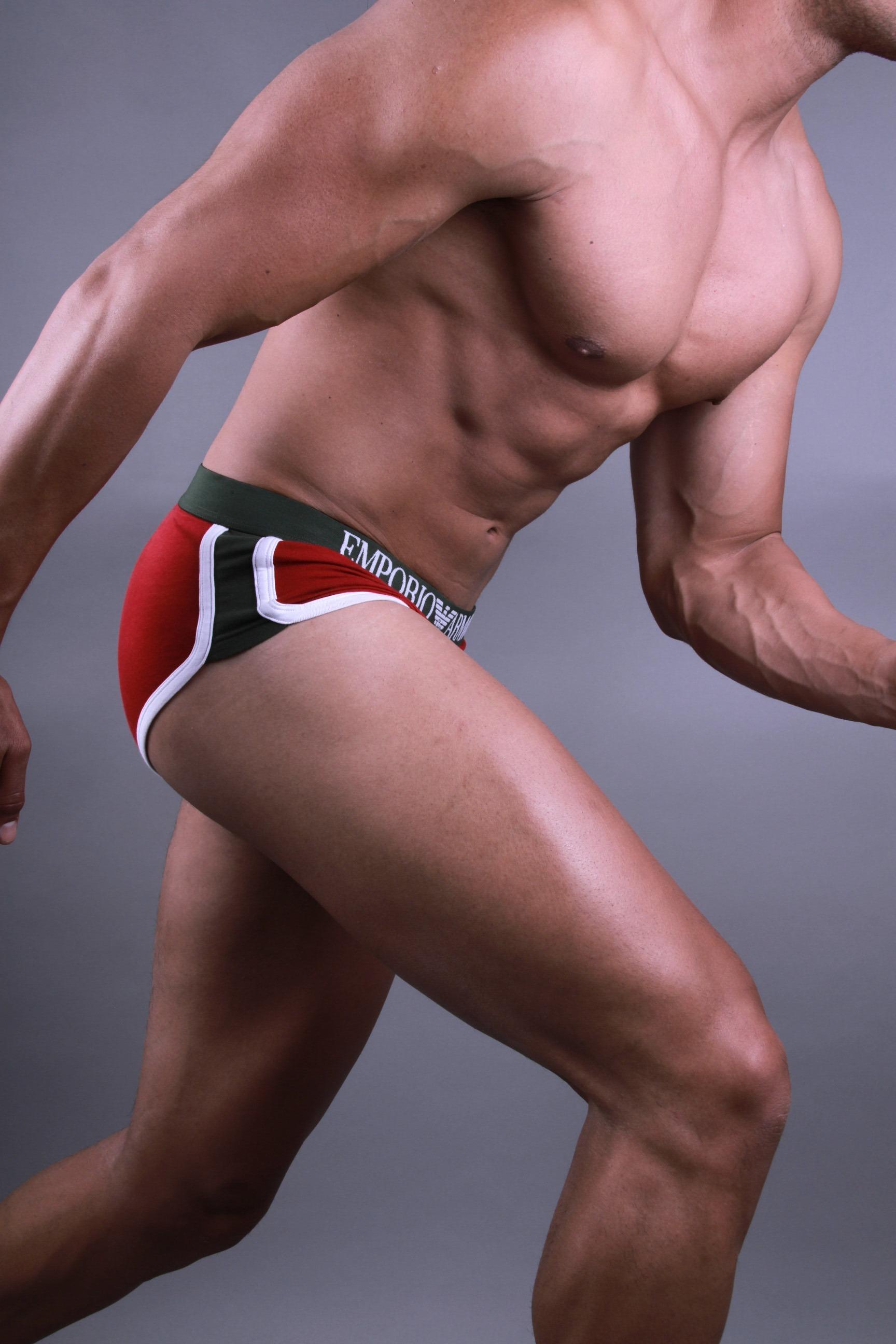 Emilio Rodriguez_Body Double6