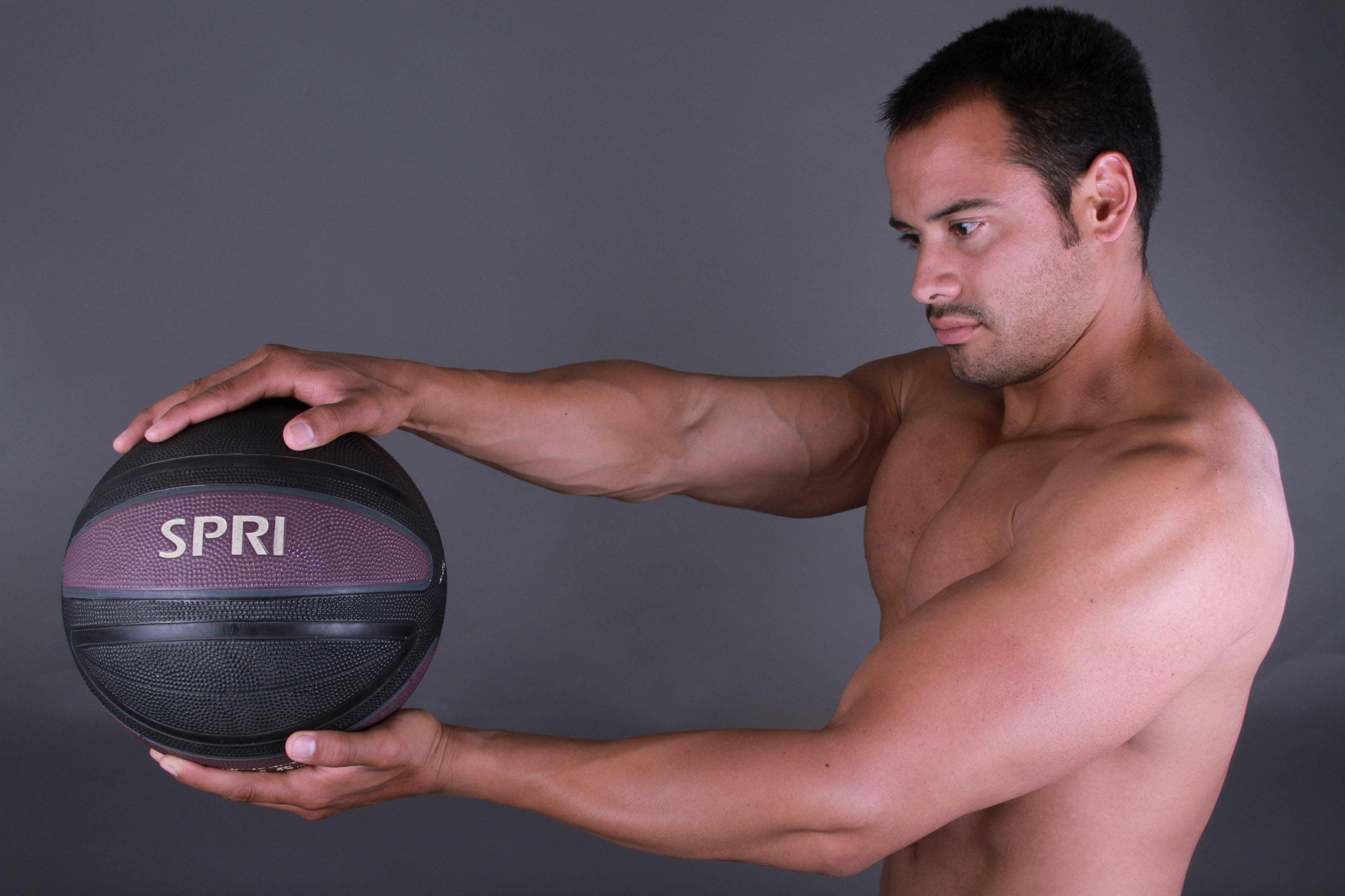 Emilio Rodriguez_Body Double9