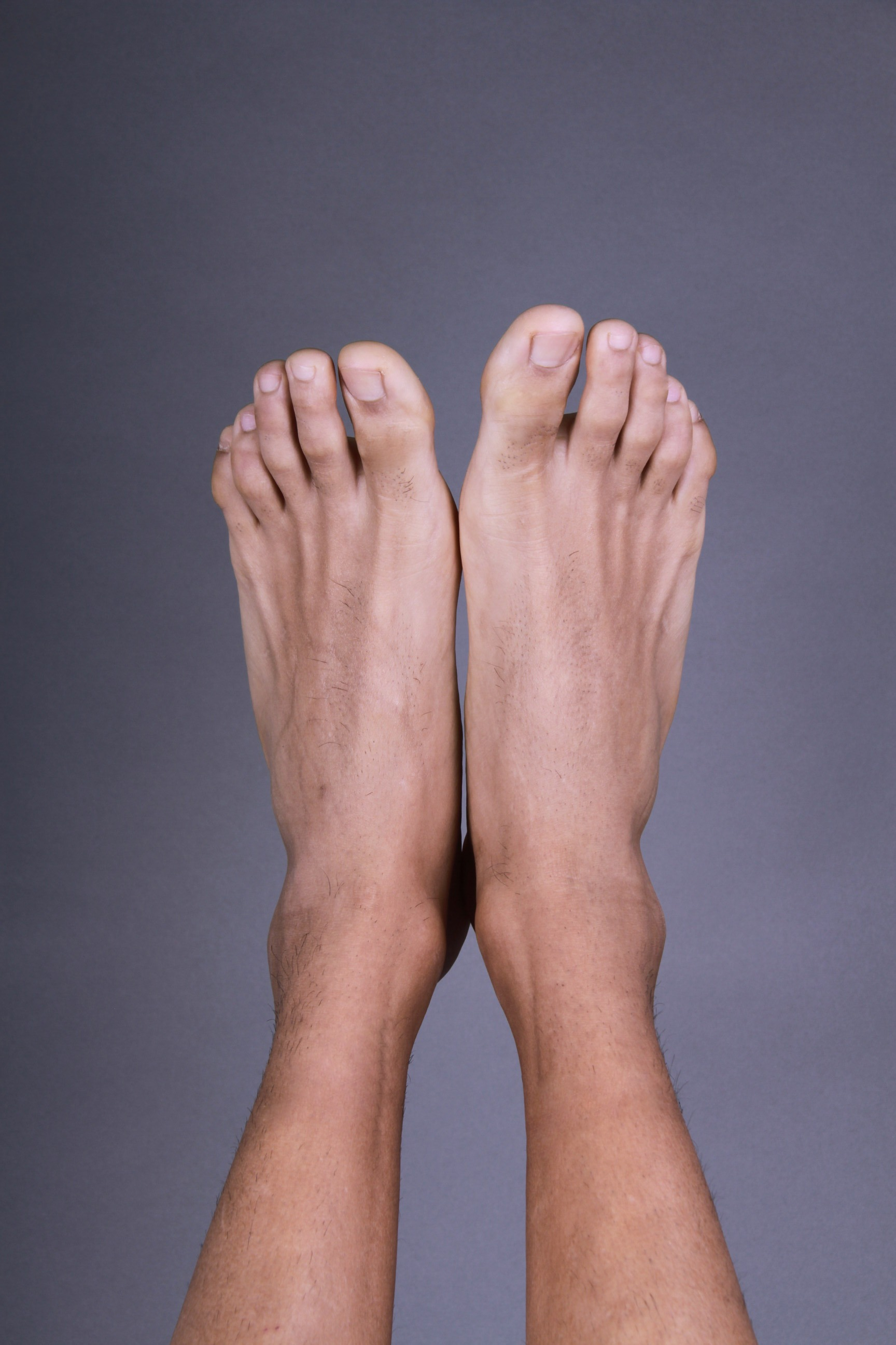 Emilio Rodriguez_Feet3