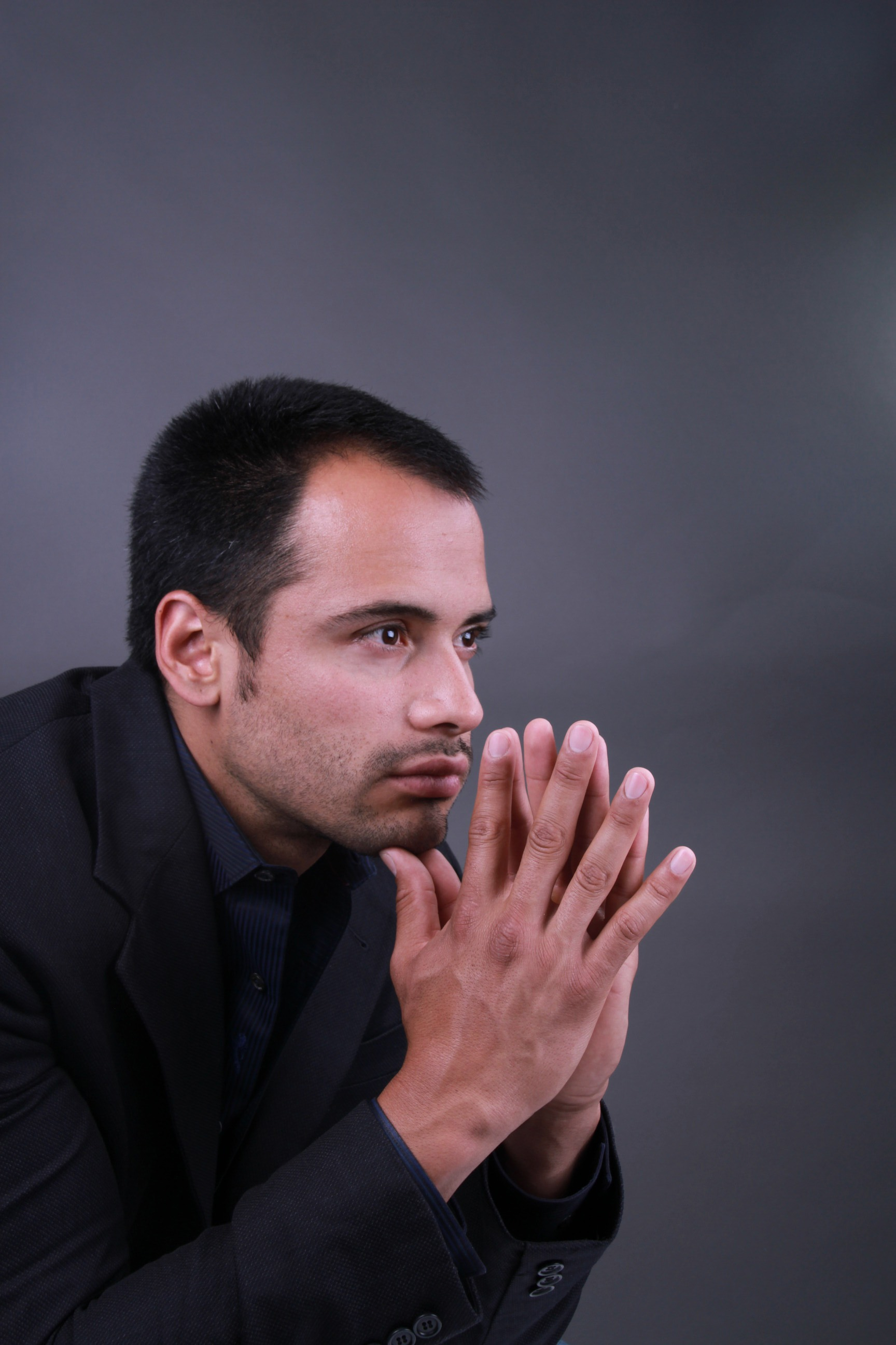 Emilio Rodriguez_Hands1