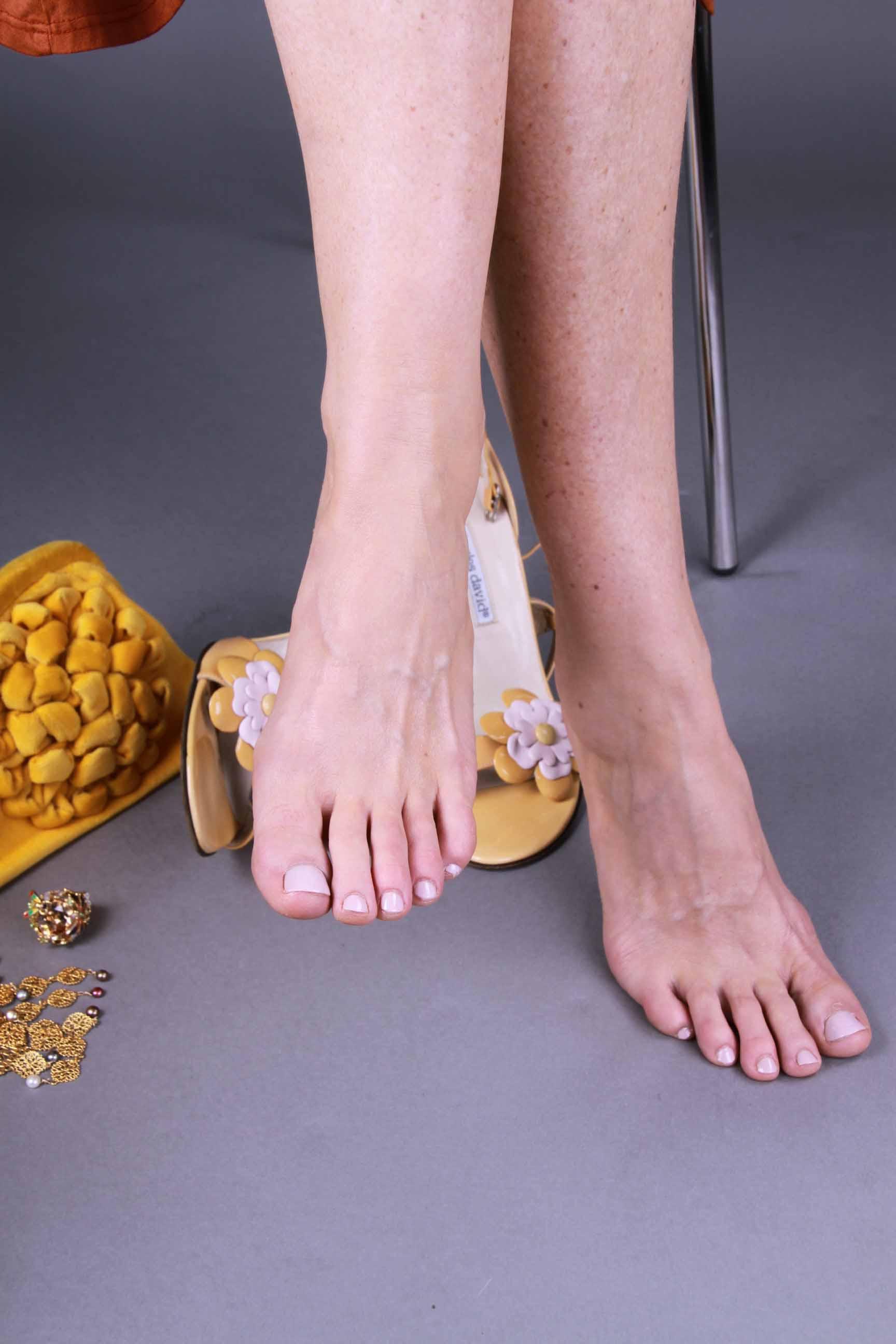 Ilka Urbach_Feet2