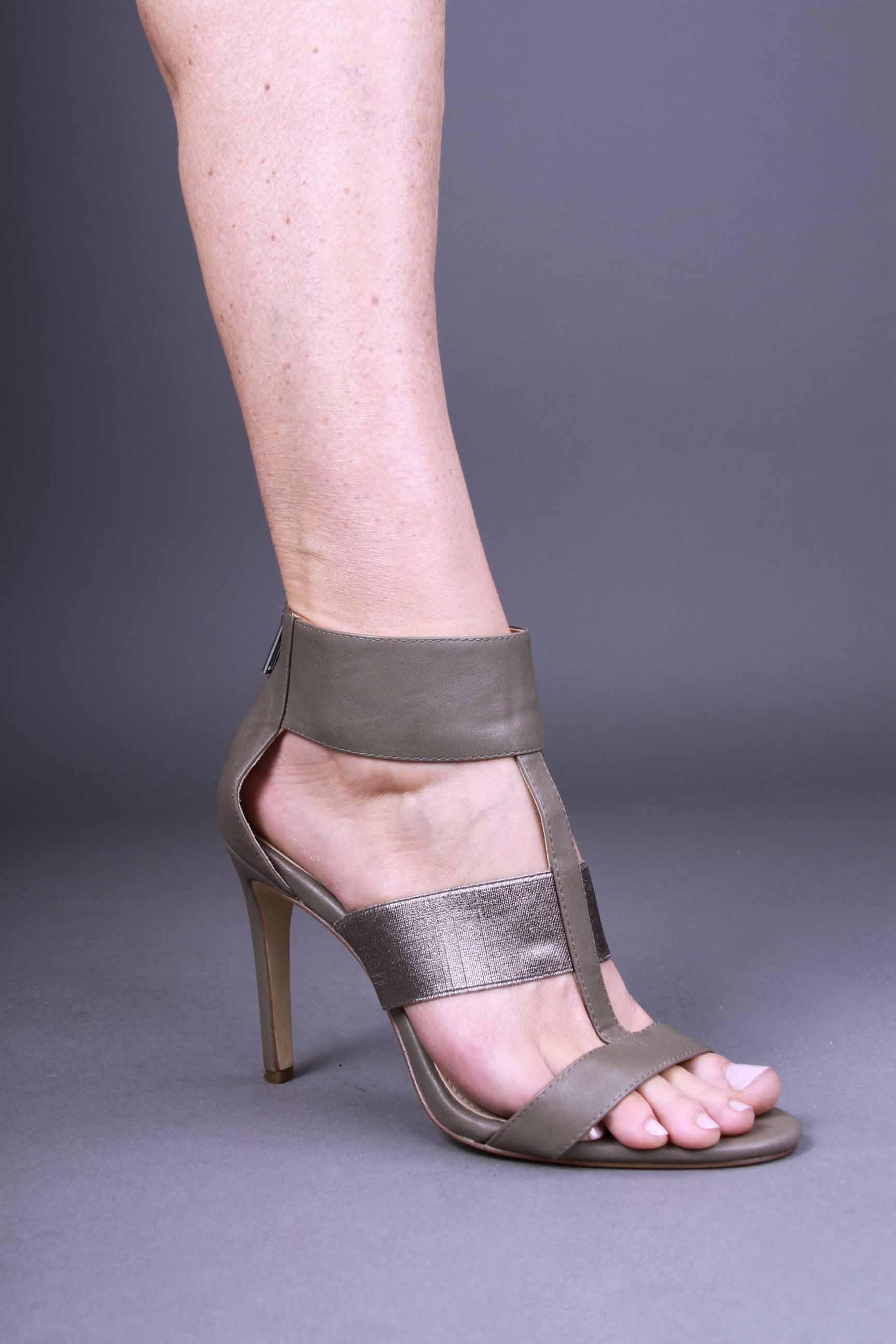 Ilka Urbach_Feet3