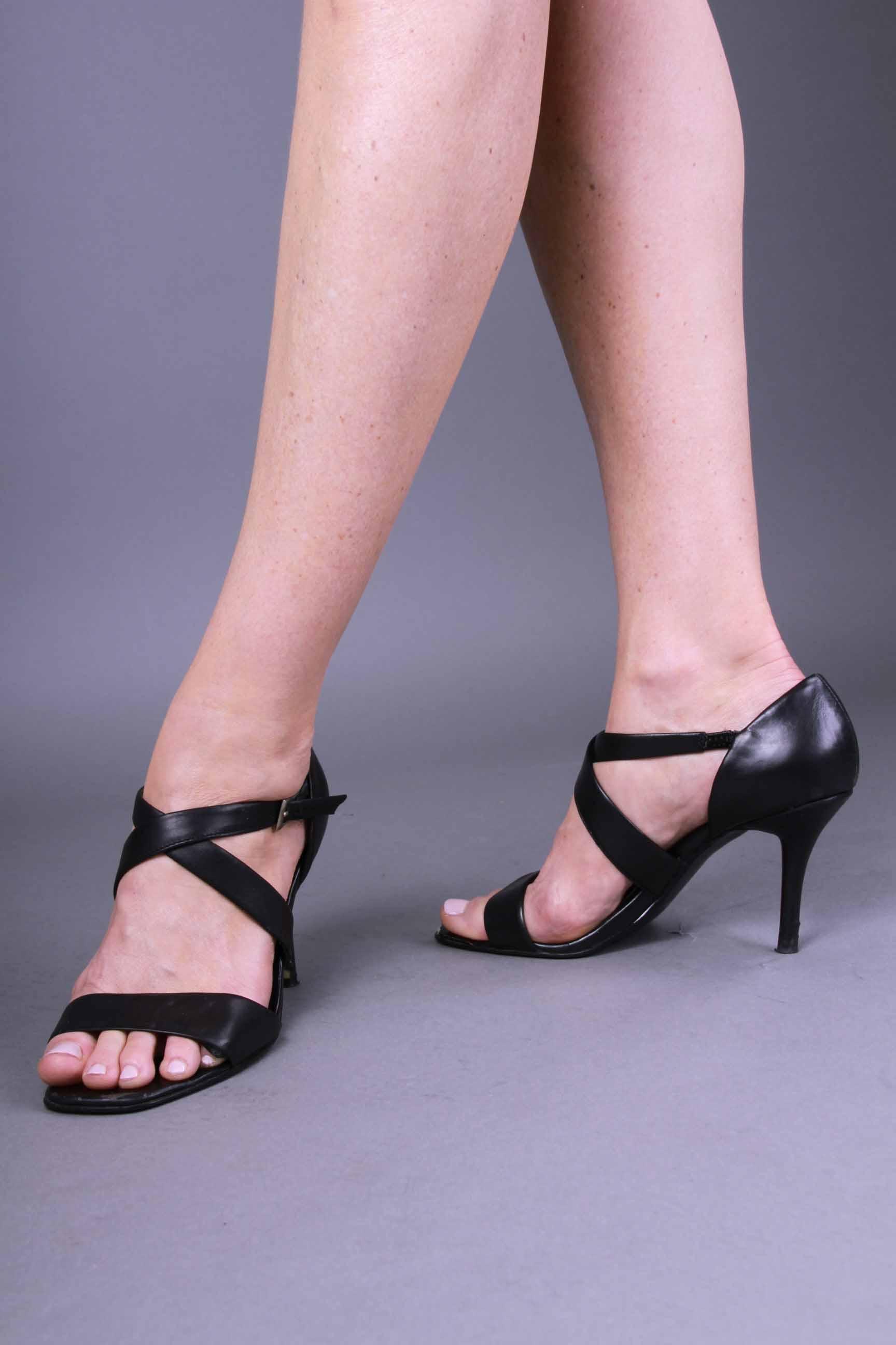 Ilka Urbach_Feet4