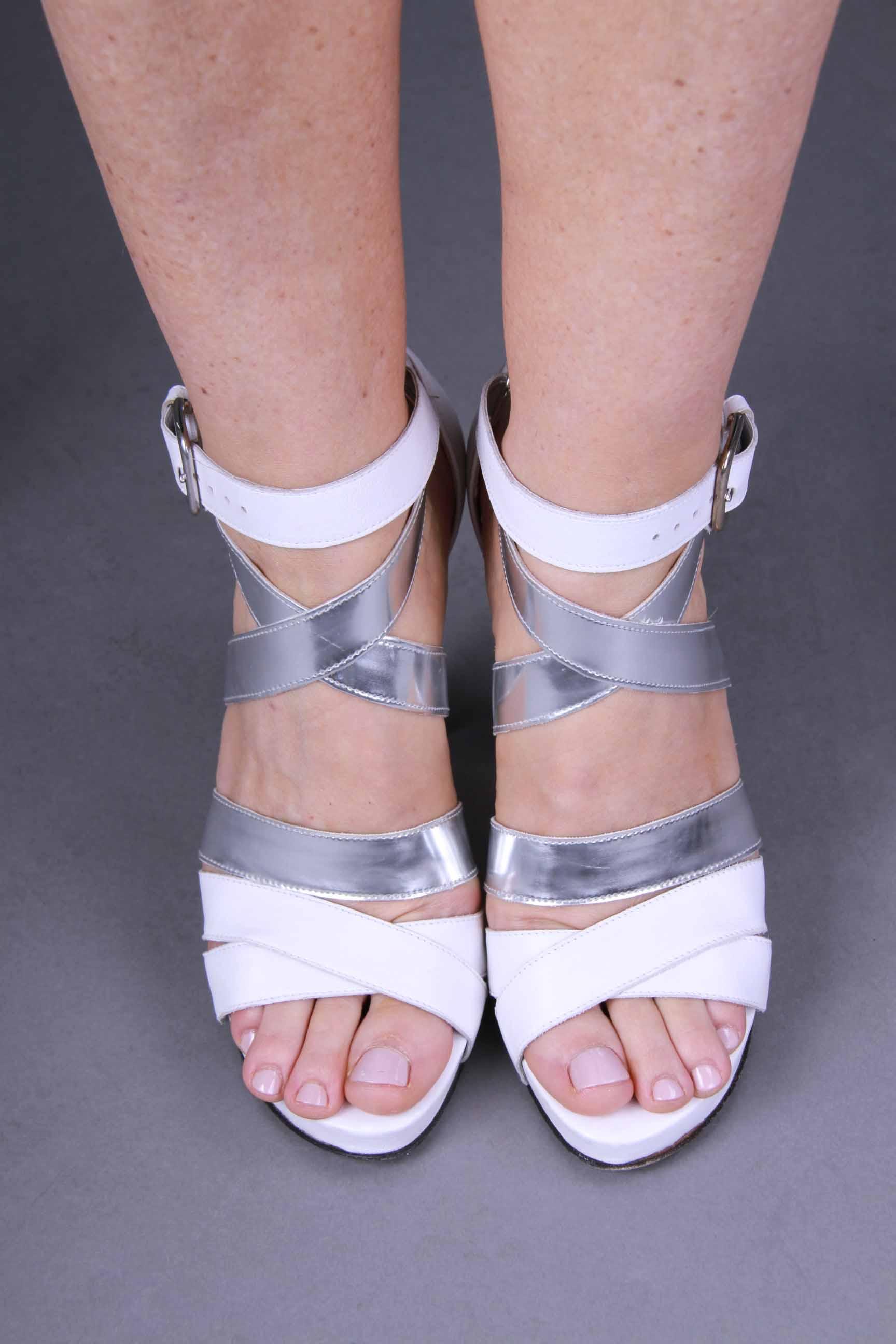 Ilka Urbach_Feet5