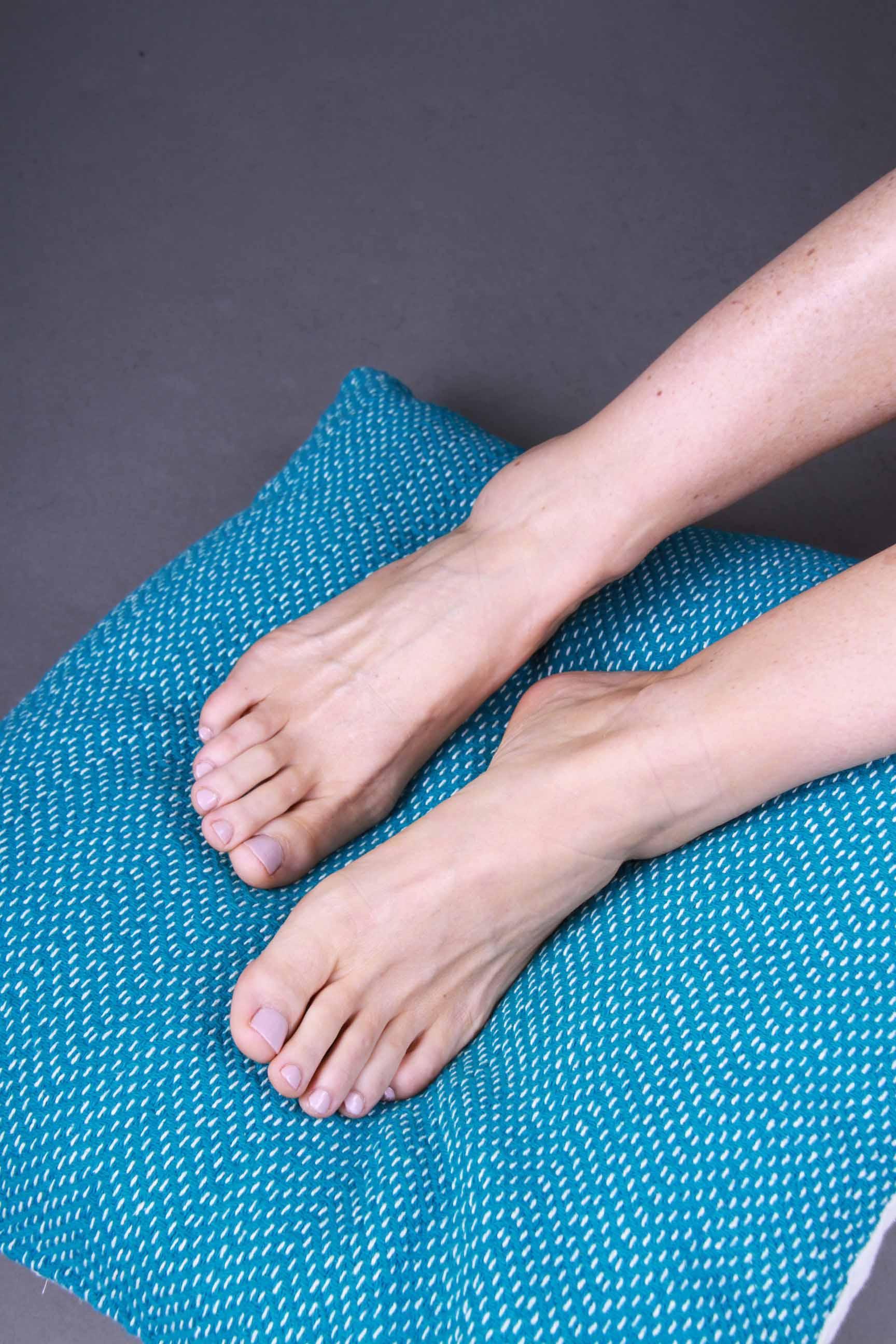 Ilka Urbach_Feet6