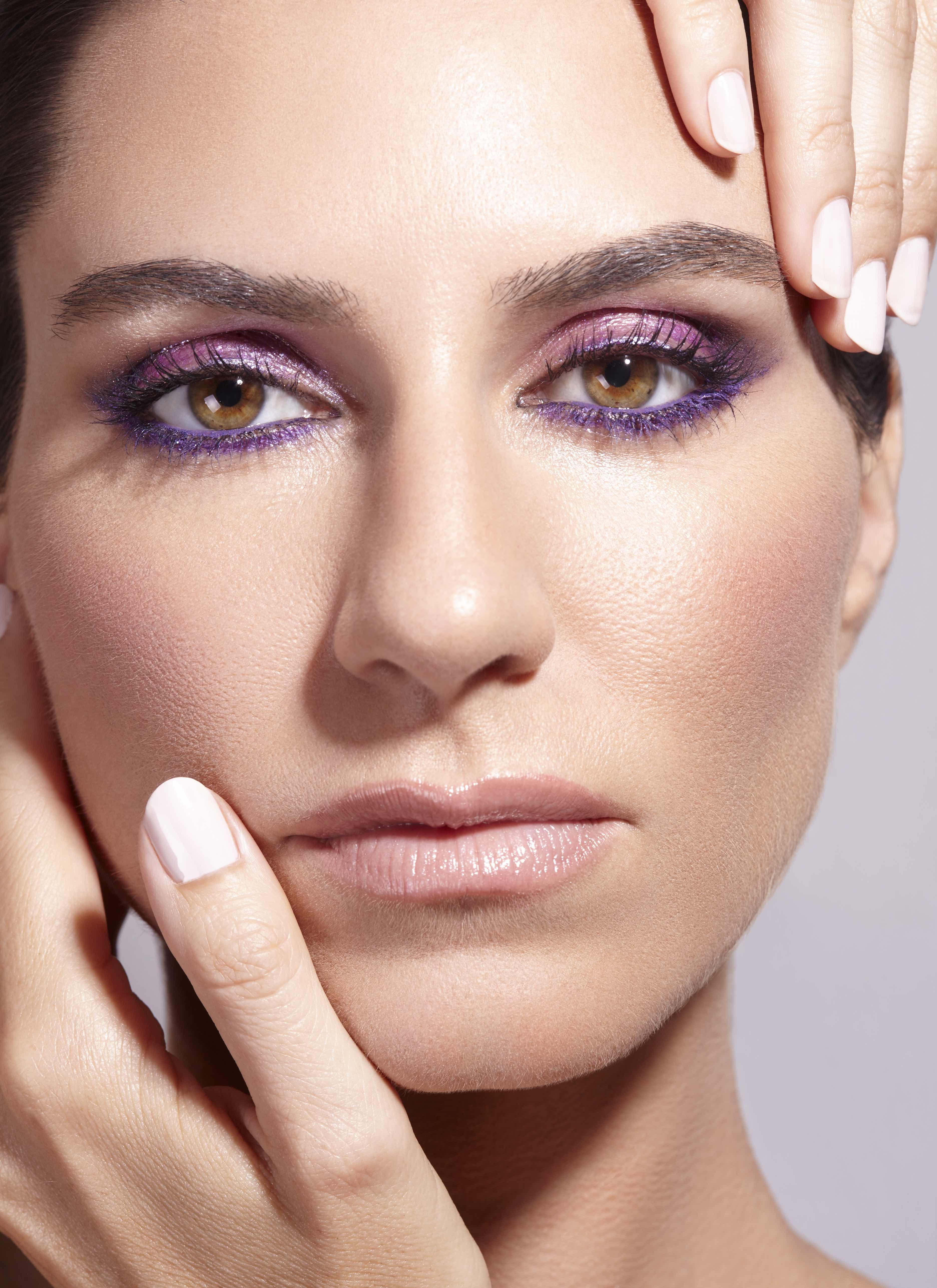 Silvia Kal_Eyes2
