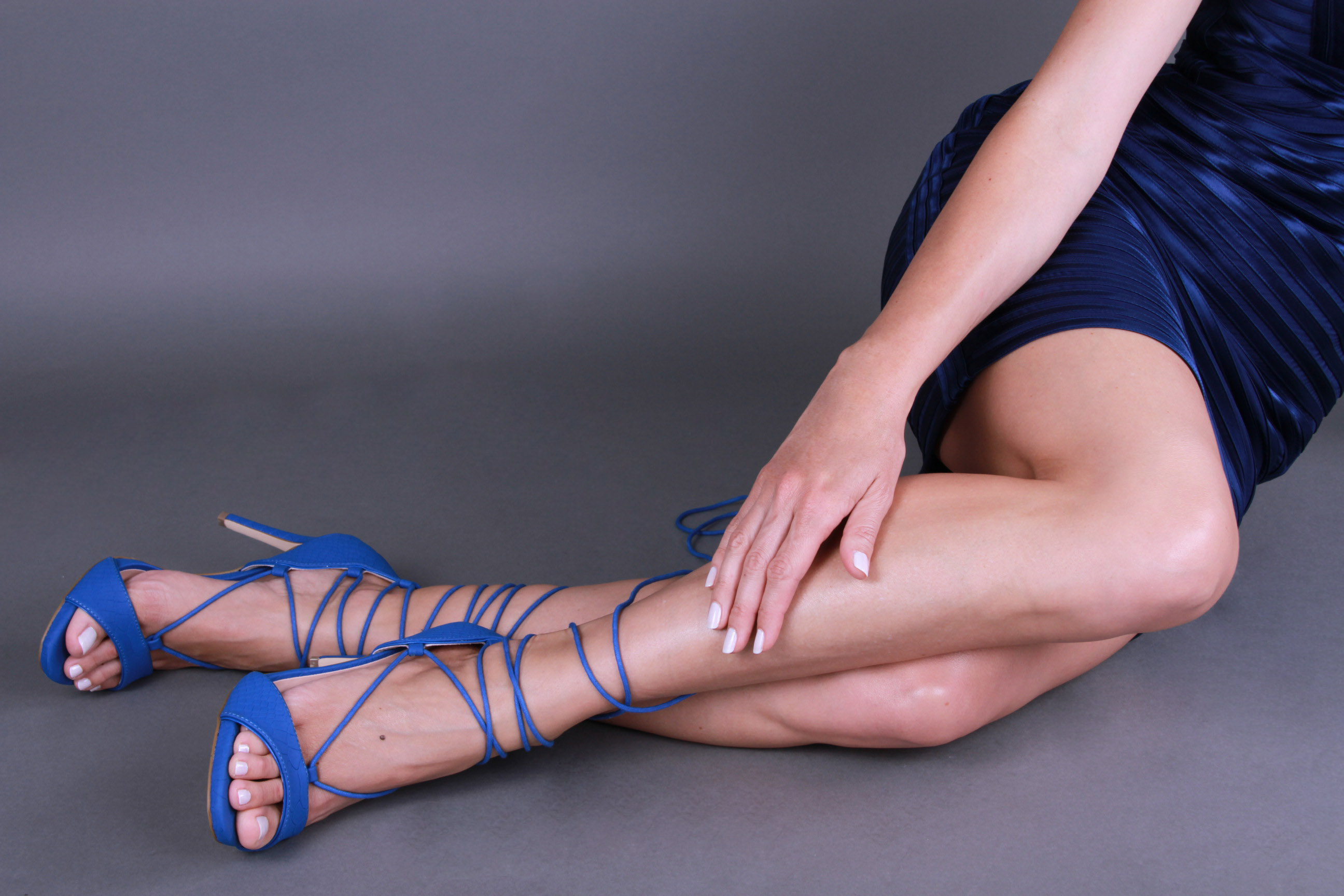 Silvia Kal_Feet1