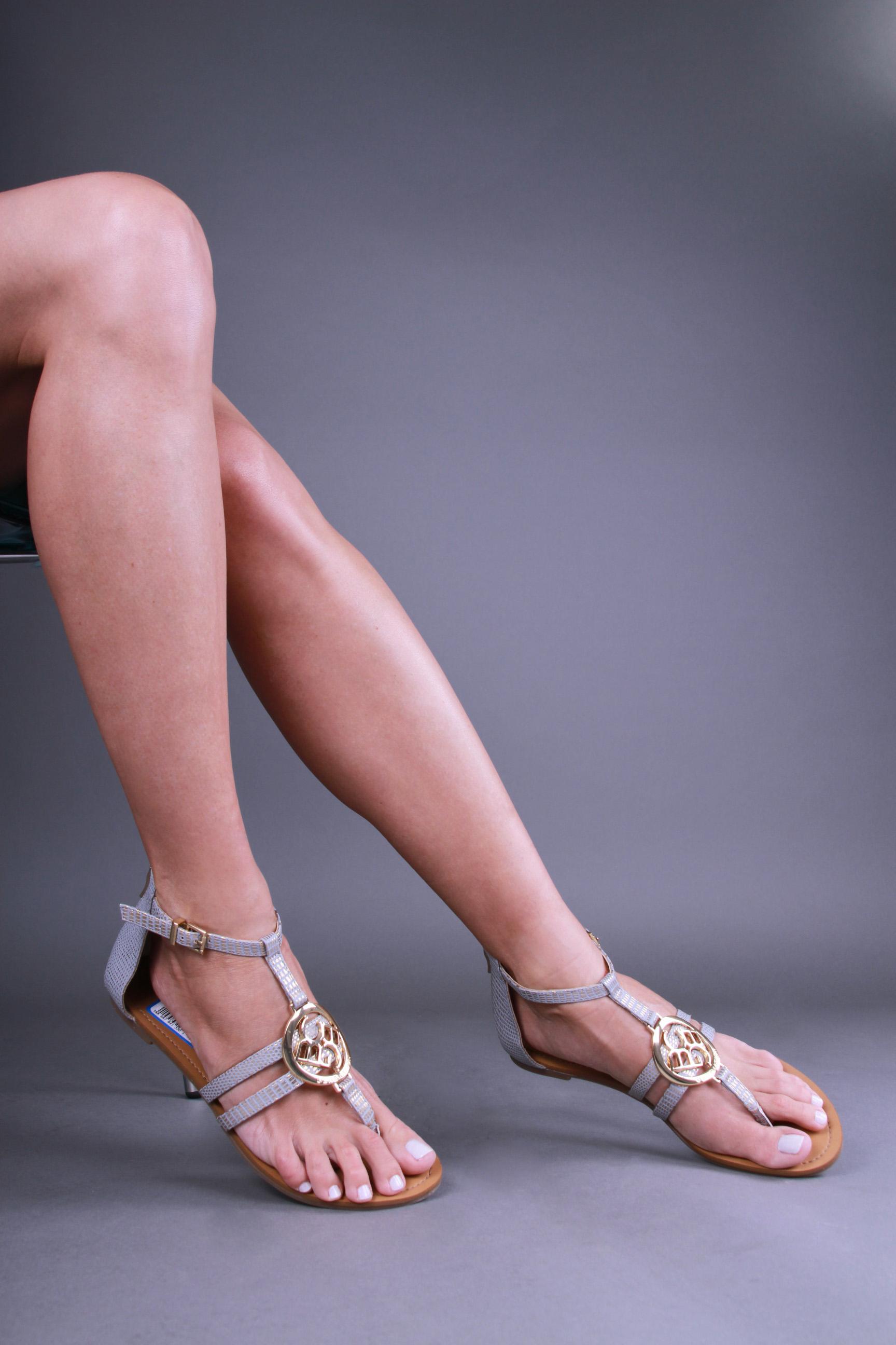 Silvia Kal_Feet3