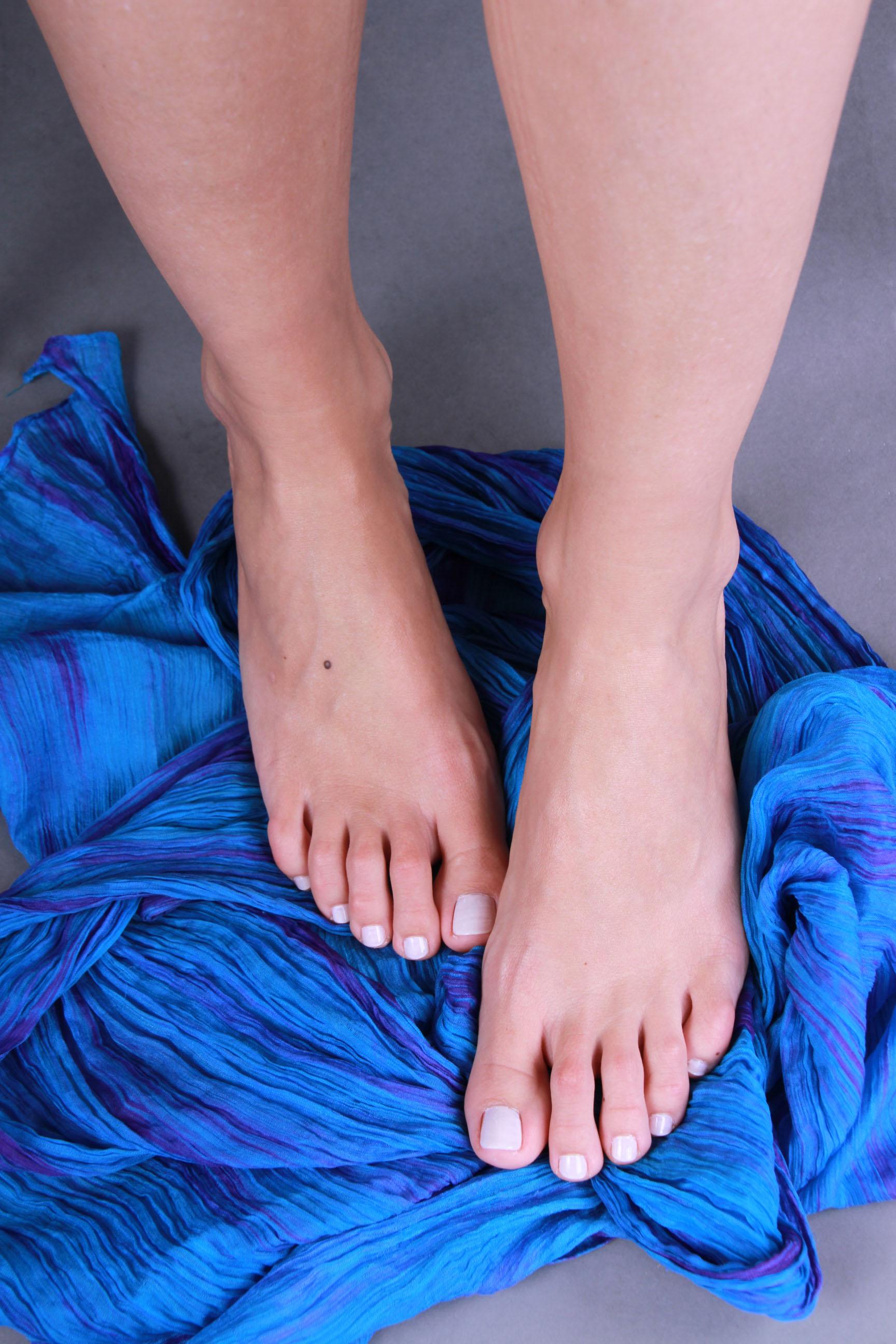 Silvia Kal_Feet4