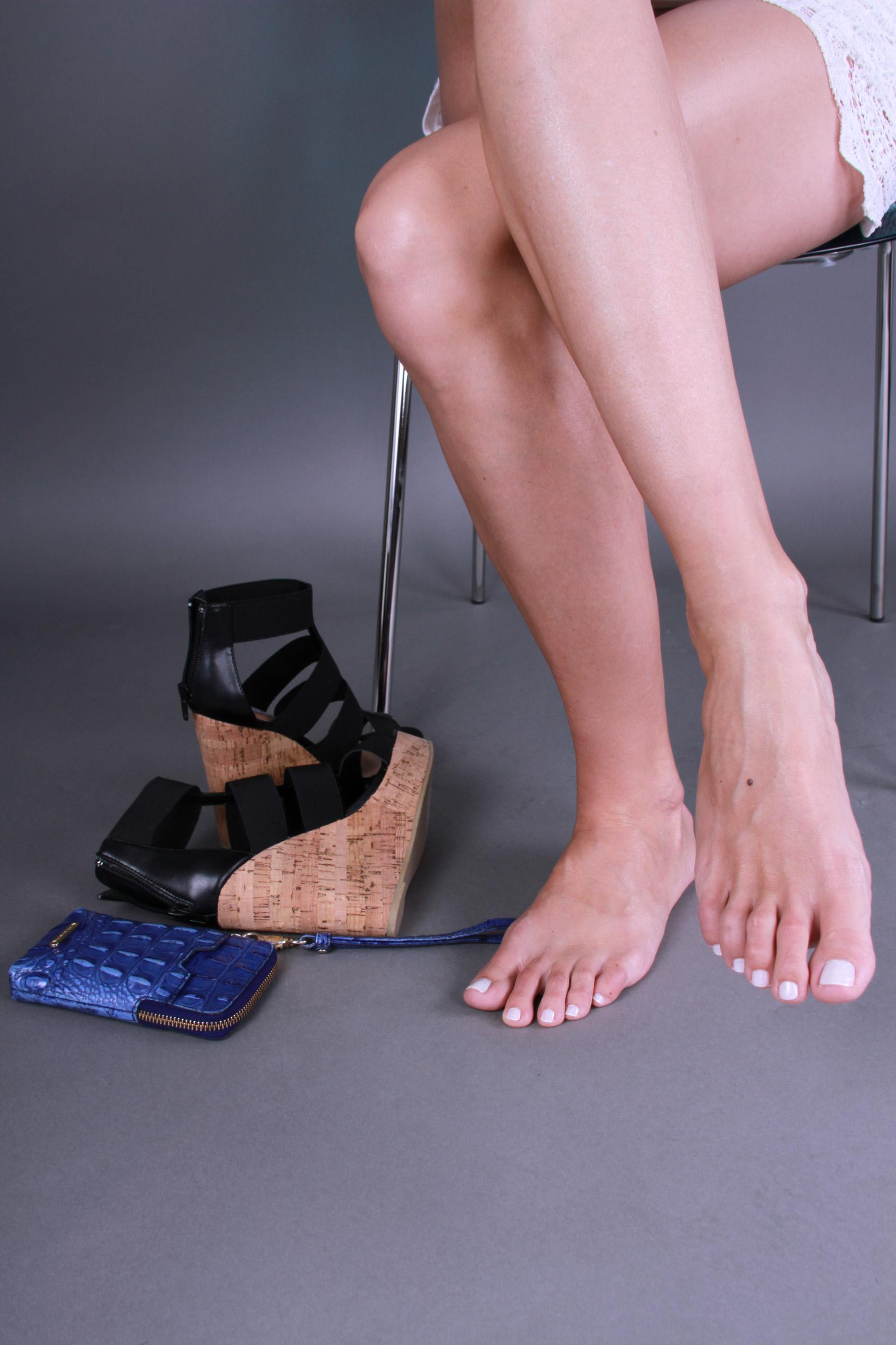 Silvia Kal_Feet5