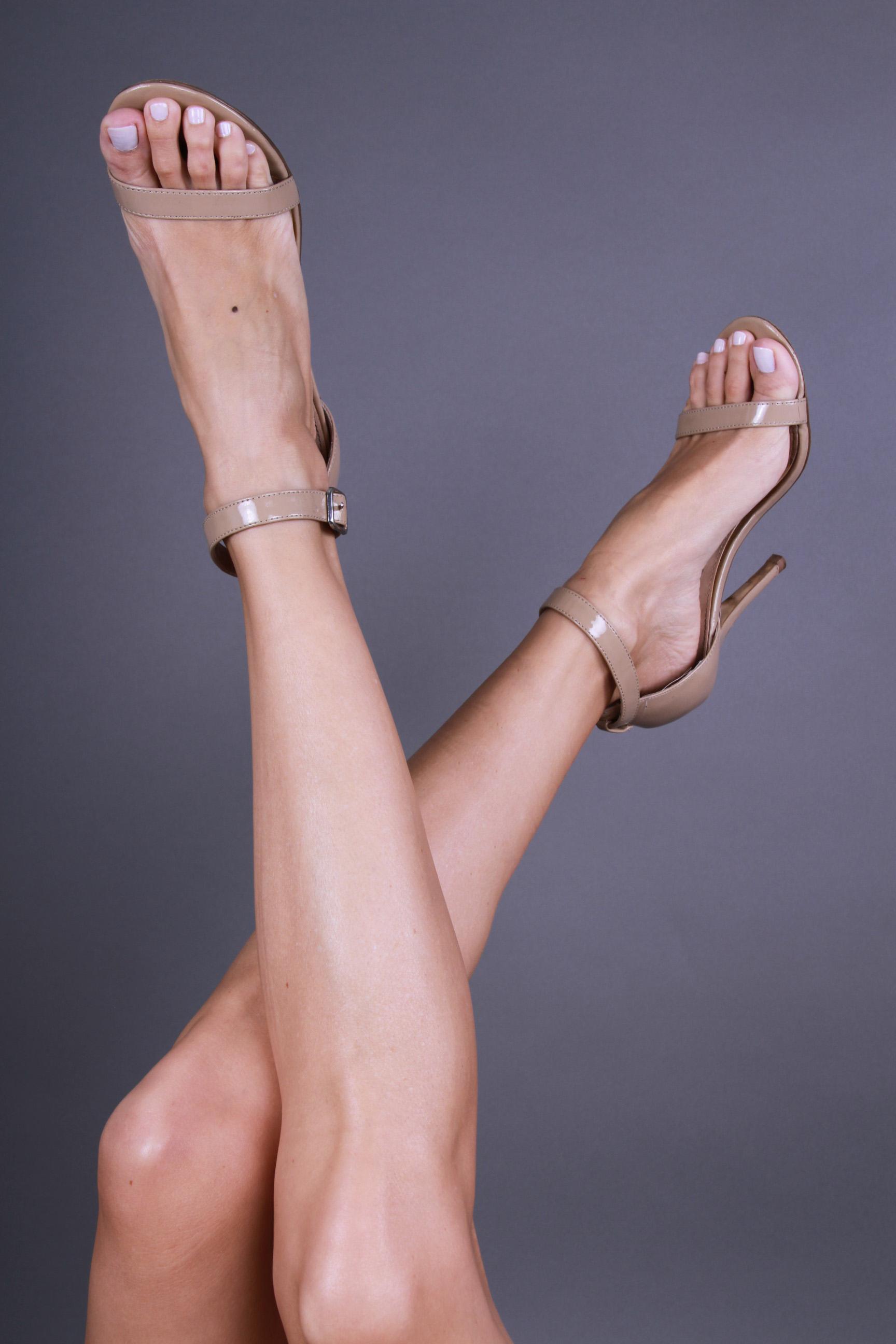 Silvia Kal_Feet6