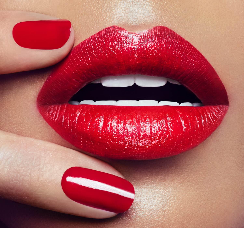 Idriss_Lips7