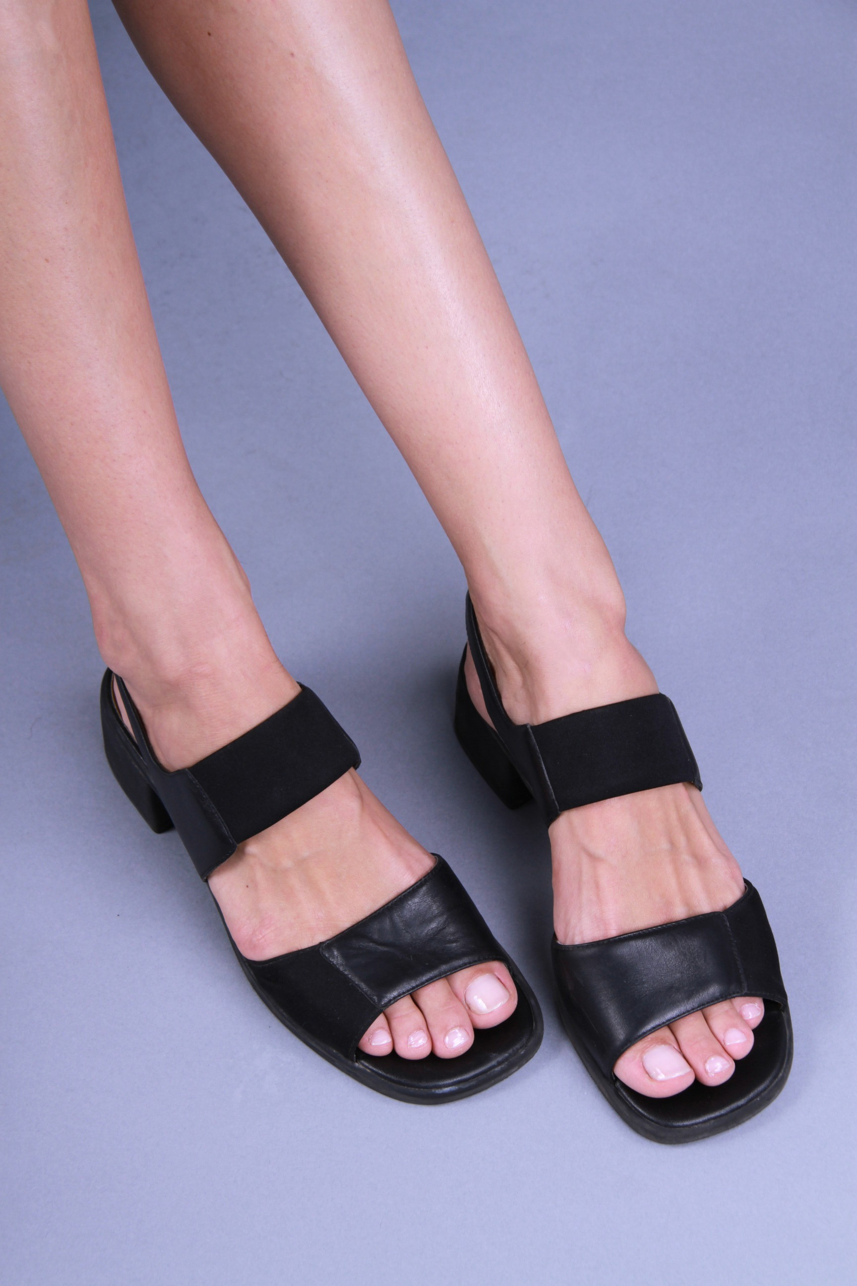 Brea Peck_Feet6