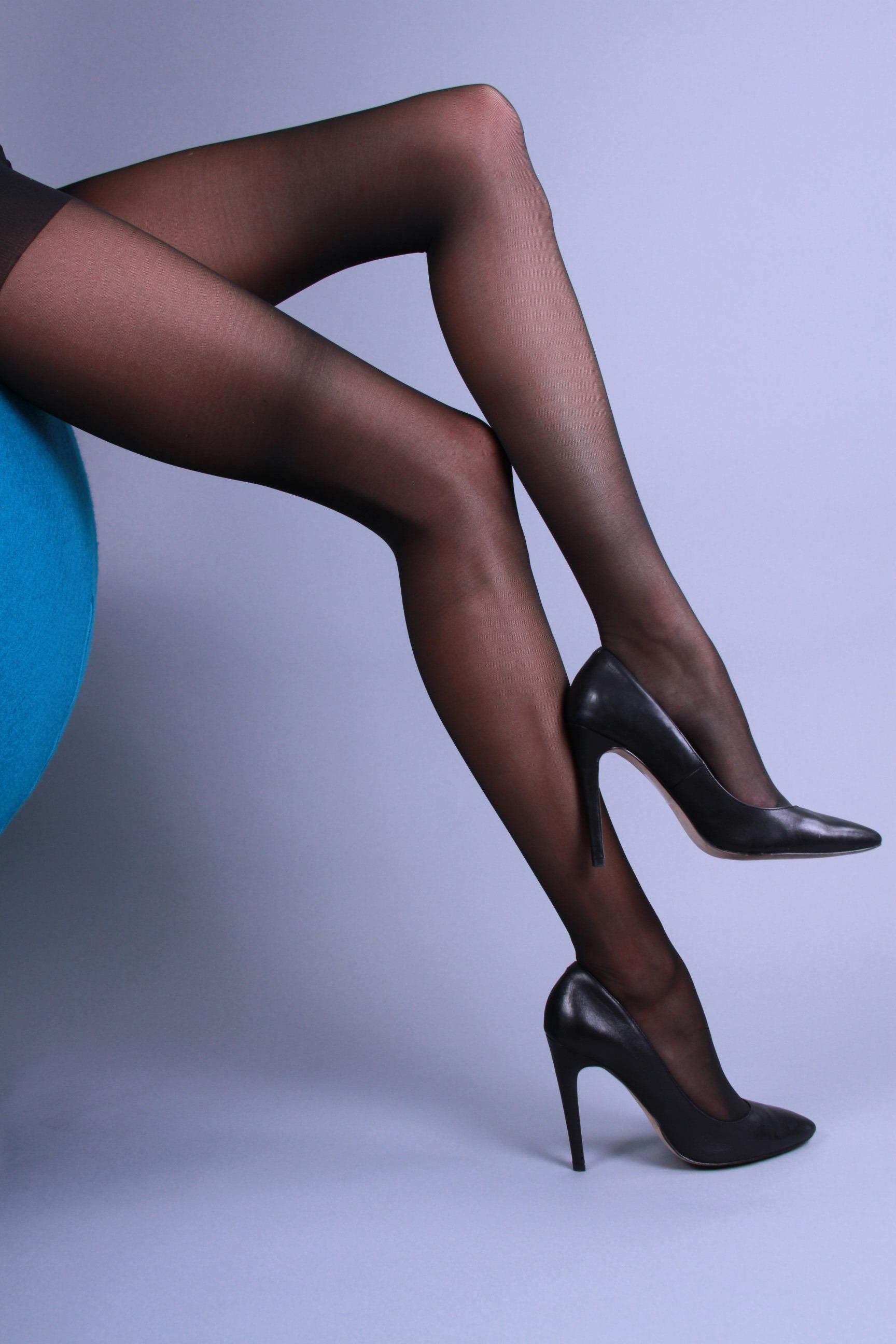 Brea Peck_Legs1