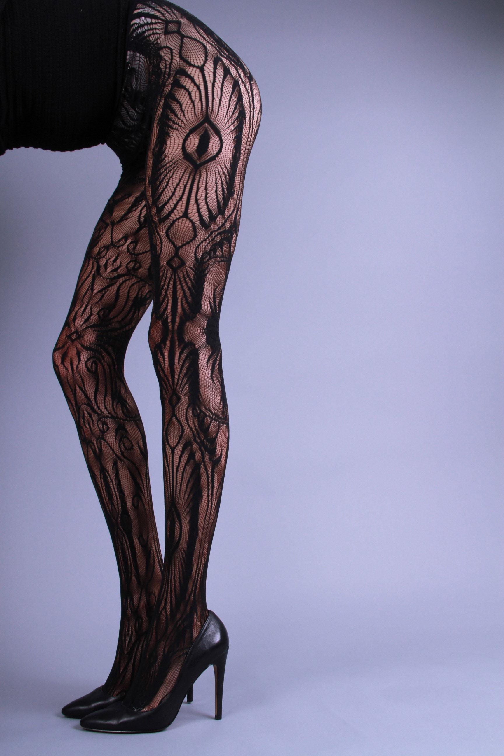 Brea Peck_Legs3