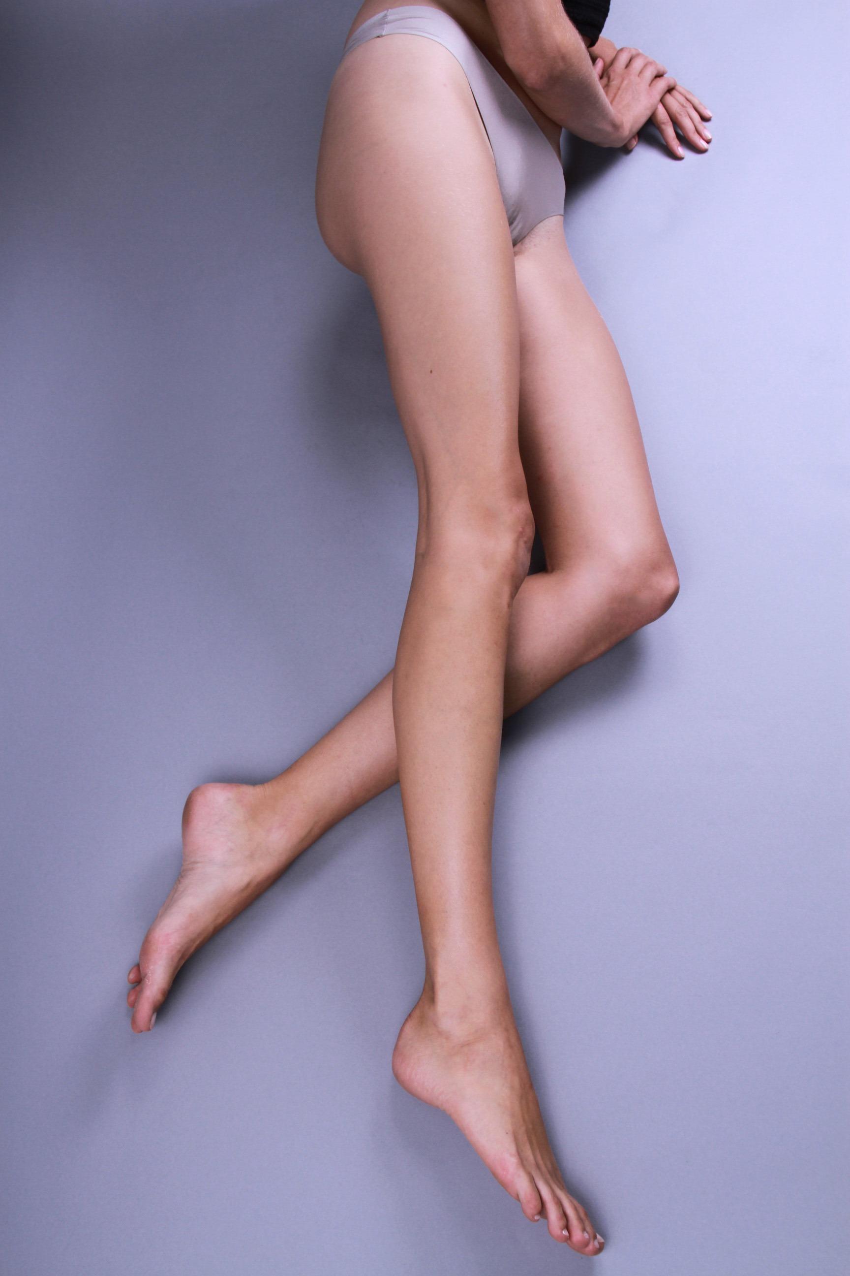 Brea Peck_Legs6