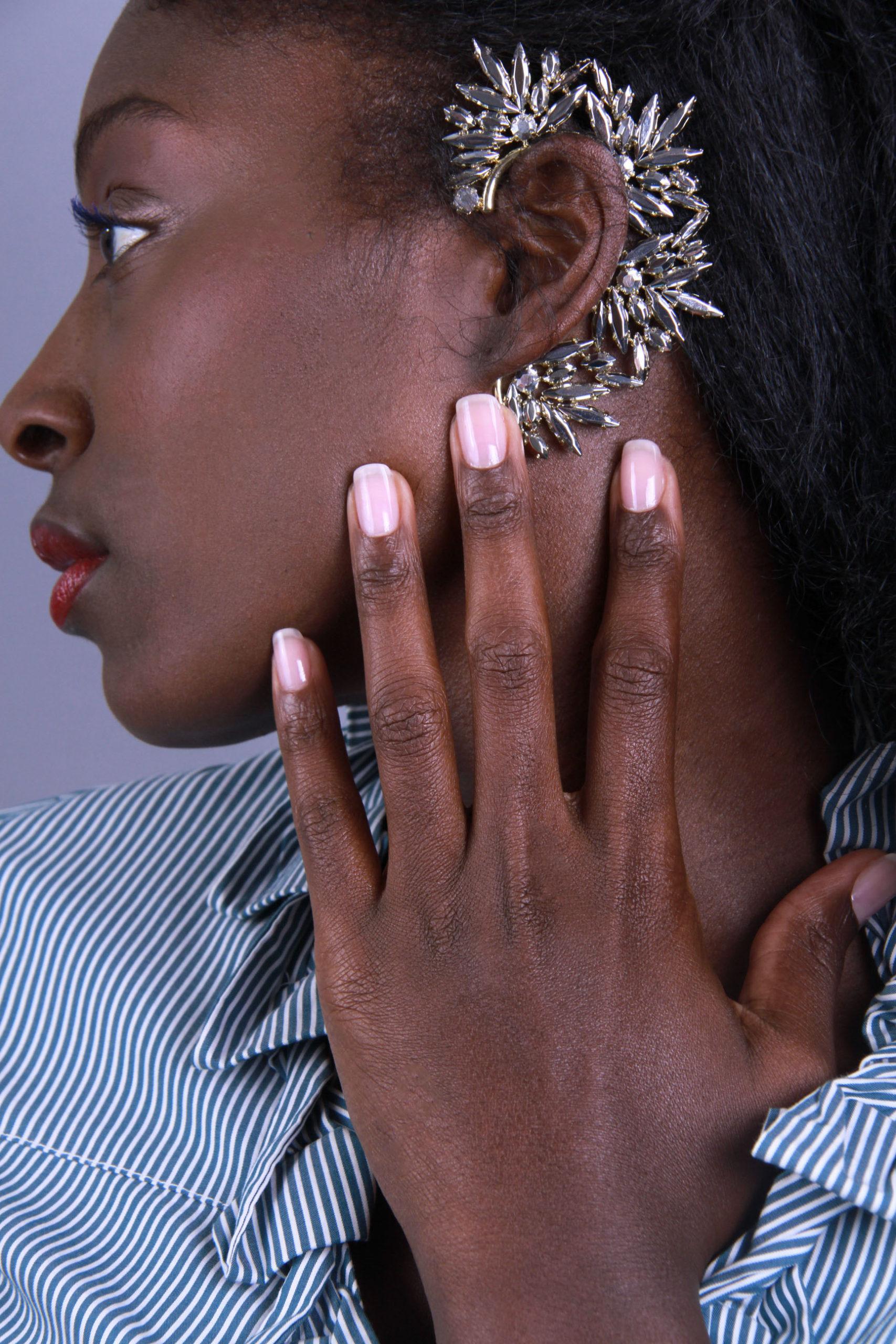 Alyssa Tibbs_Hands1