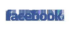 Colored-Facebook