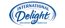 Colored-International-Delight