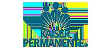 Colored-Kaiser-Permanente2