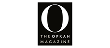 Colored-Oprah-Magazine