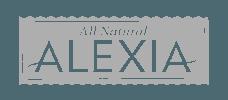 Grayscale-Alexia