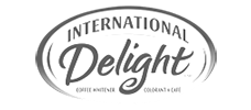 Grayscale-International-Delight