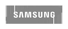 Grayscale-Samsung-2