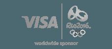 Grayscale-visa-olympics-rio