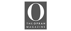 Greyscale-Oprah