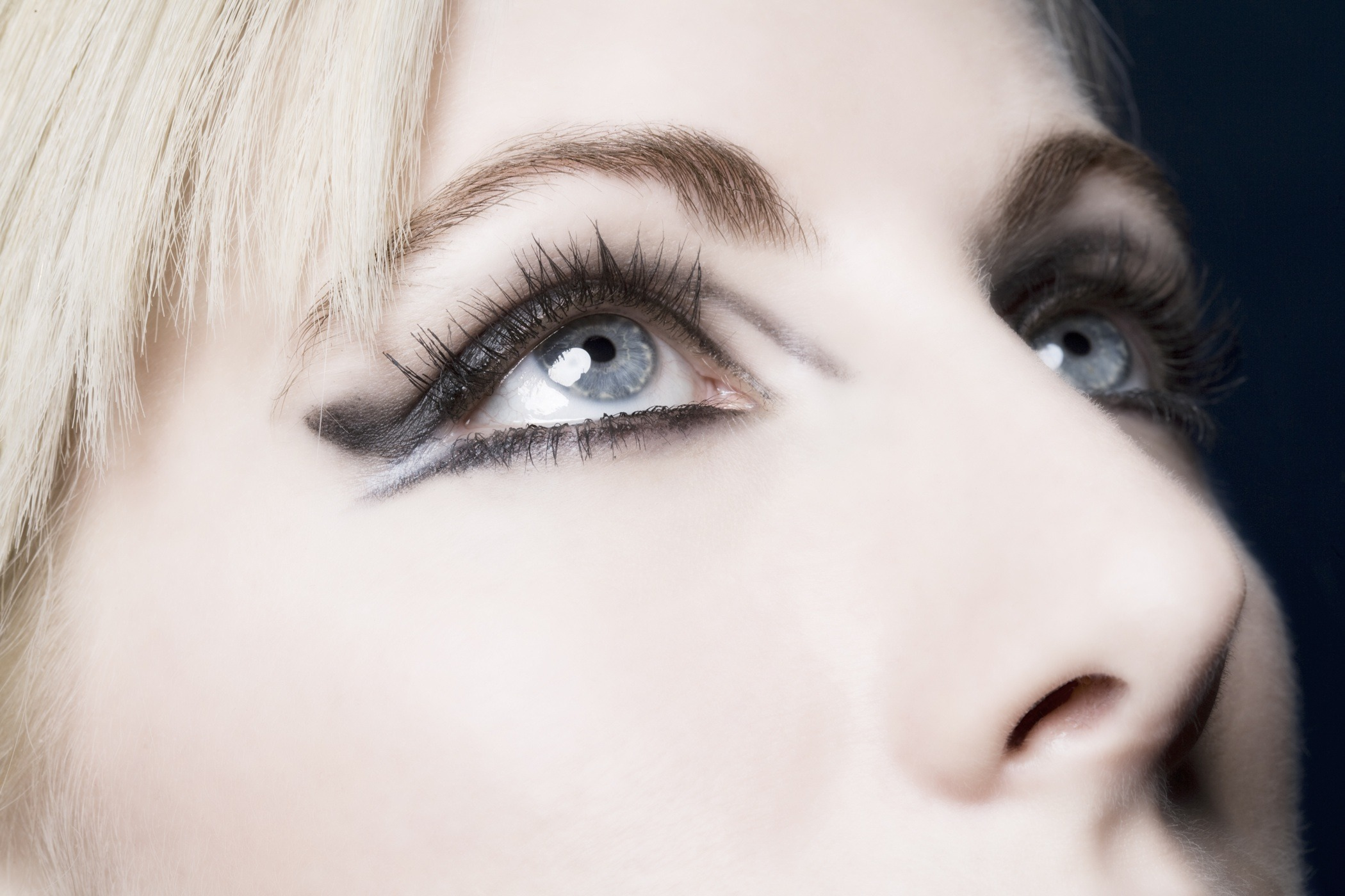 pauline-sherrow_eyes1
