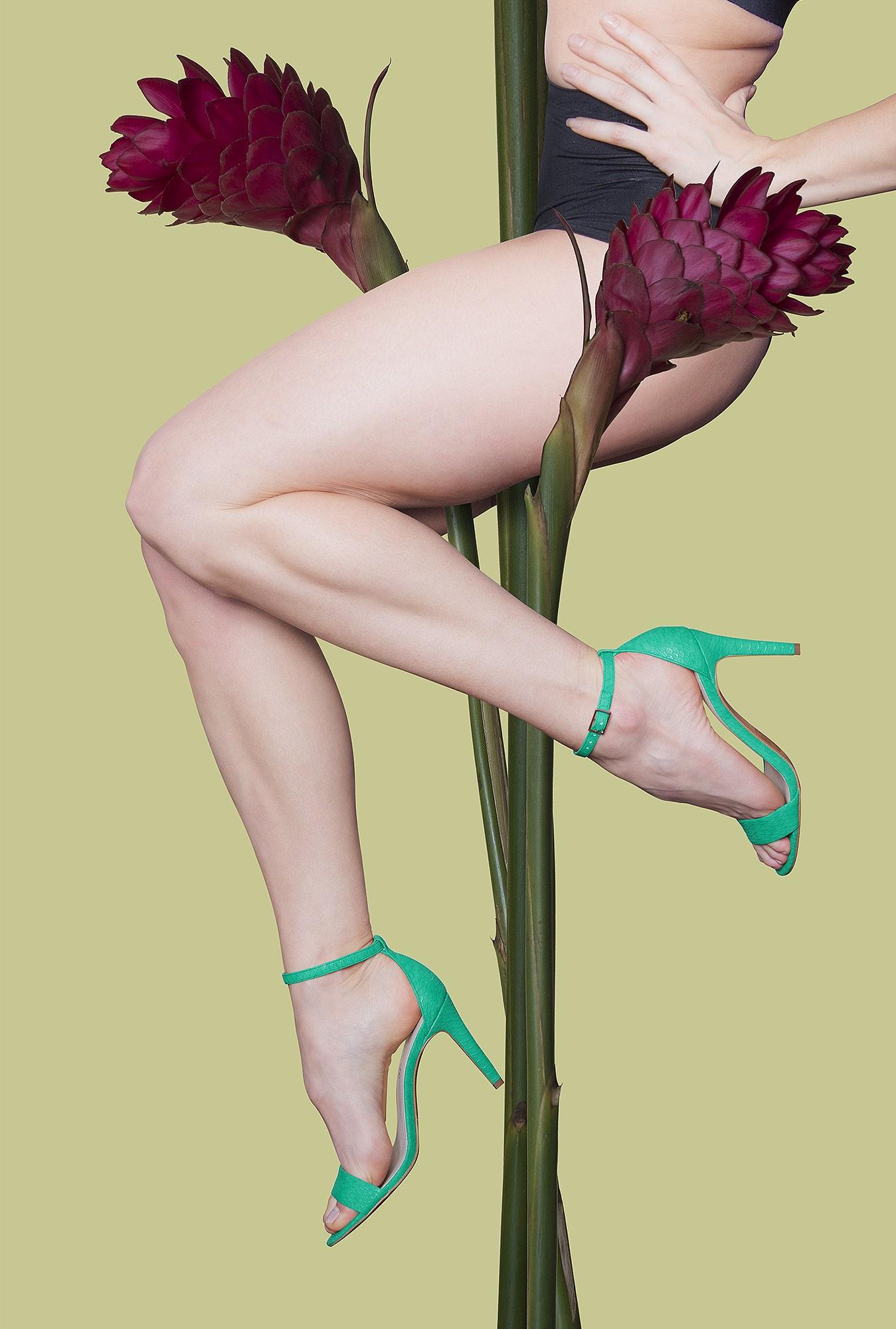 pauline-sherrow_feet5