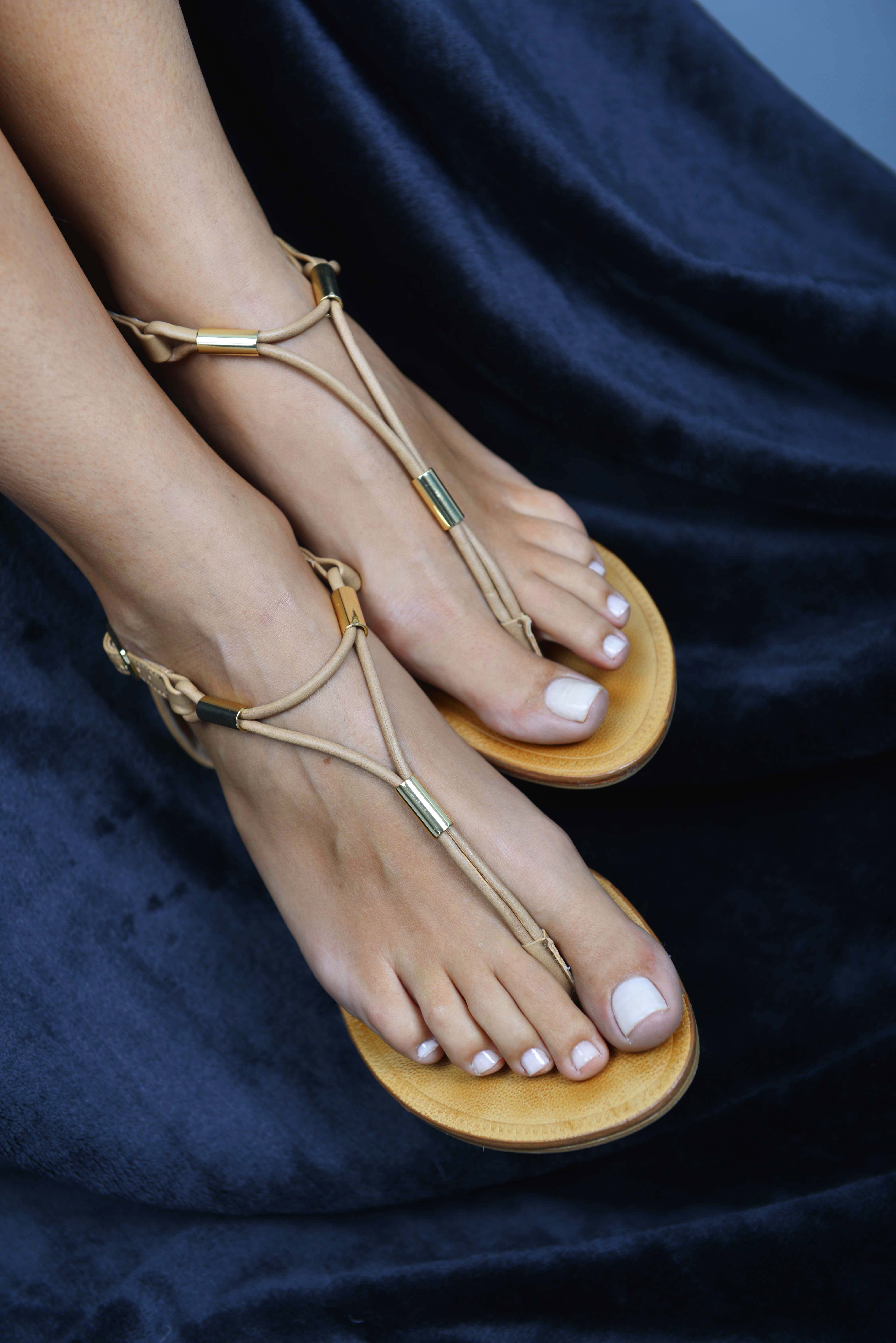 hadas-nuriel_feet2