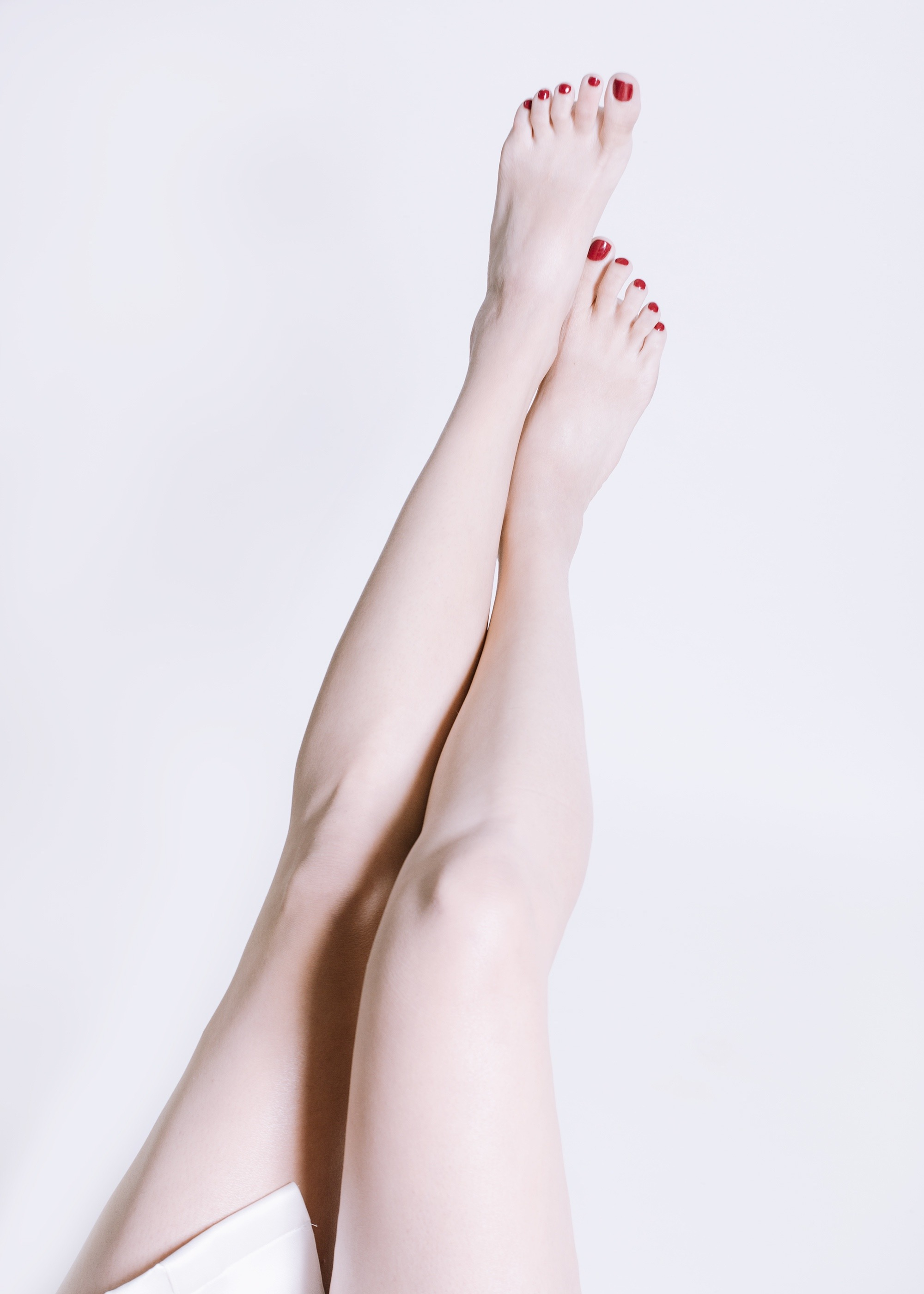 sophia-feliciano_feet1