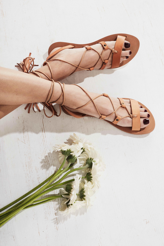 Michelle Taj_Feet3r